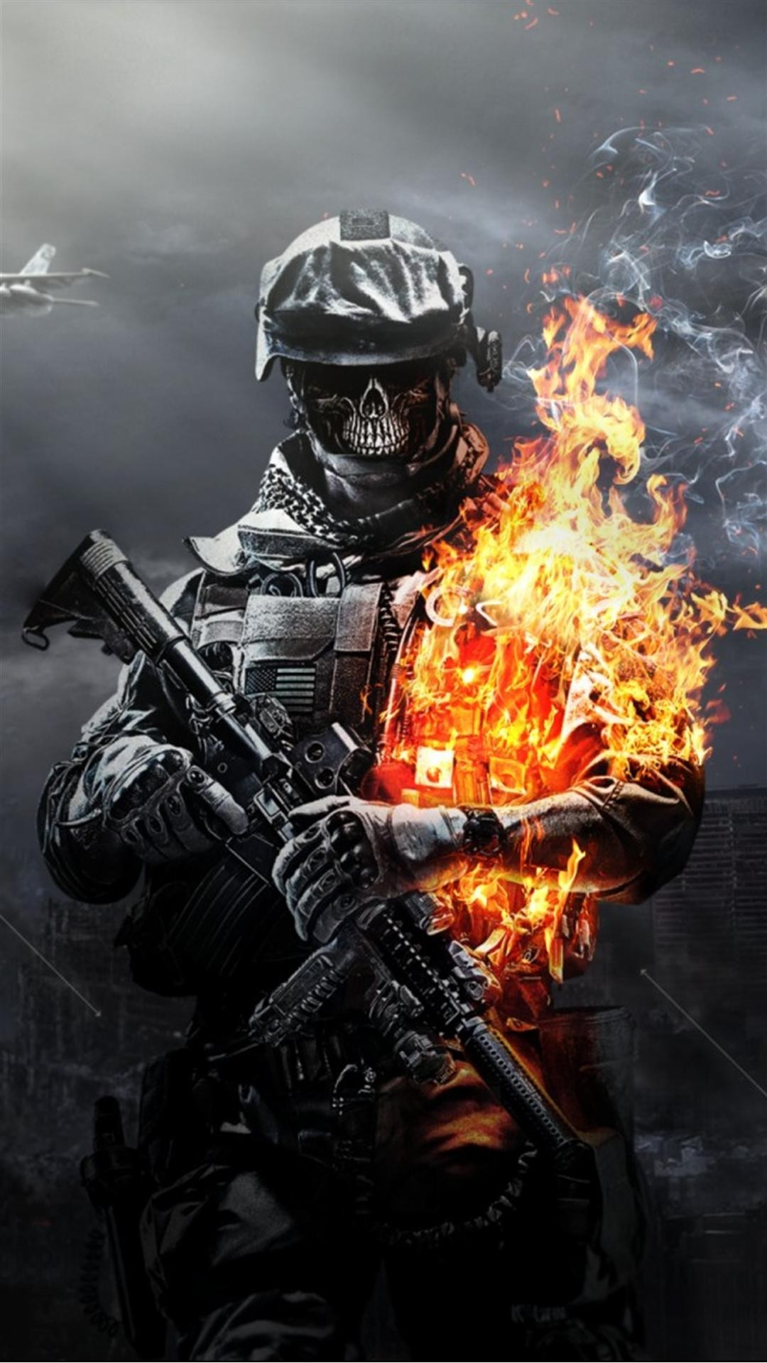 Badass Army Wallpapers 68 Images