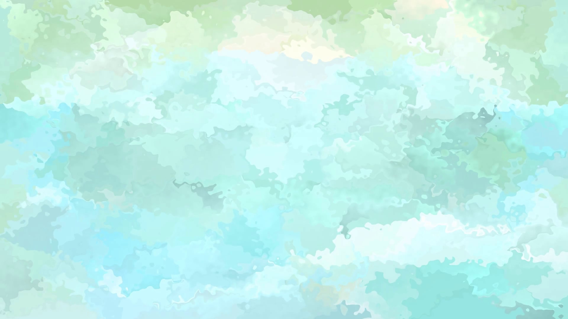 Mint Colored Wallpaper (52+ images)