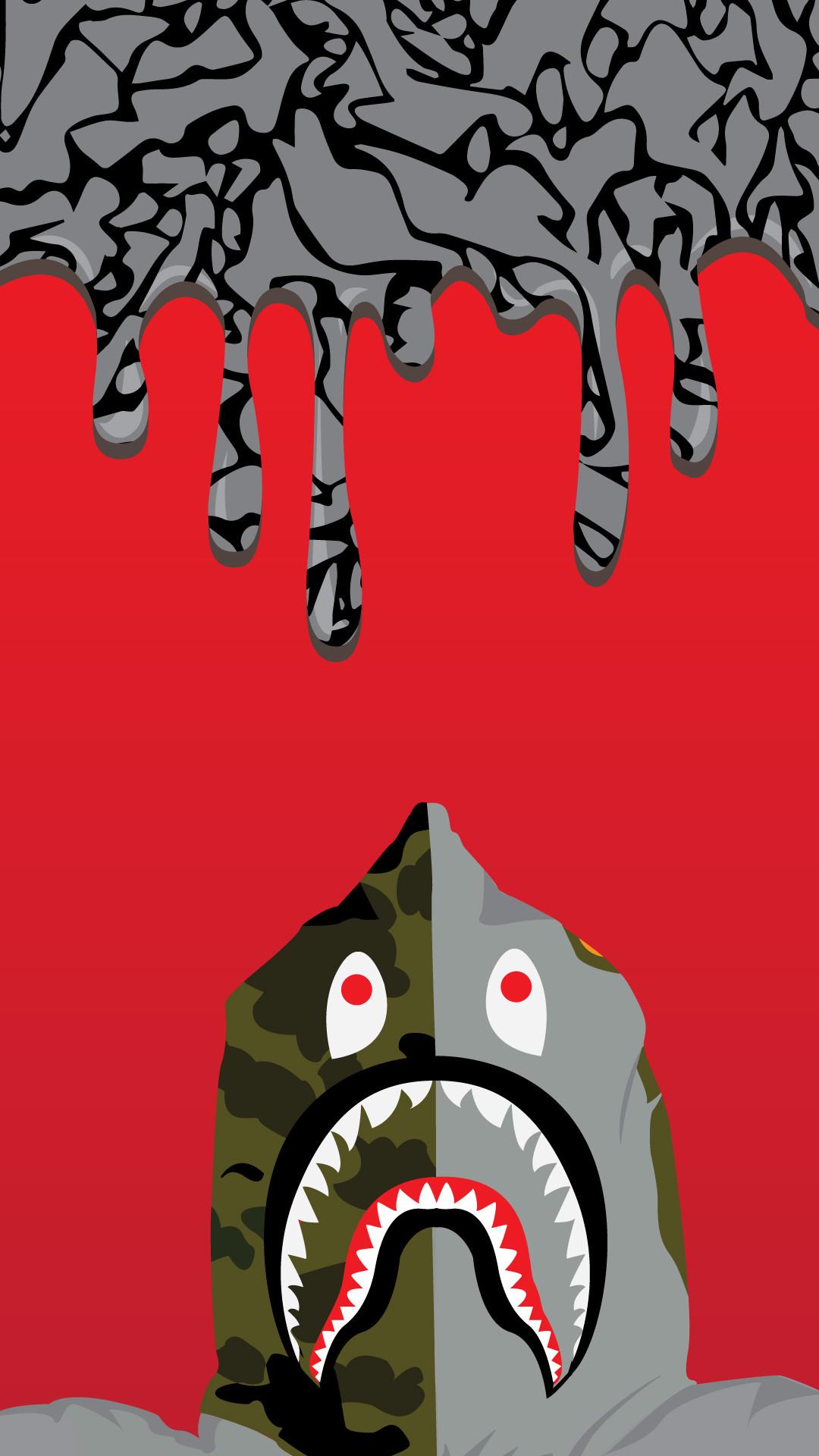 ゴジラ フィギュア プレミア | ウルトラマン ソフビ ウルトラ6兄弟 50周年 ゴールドの通販 by トマトソース's shop|ラクマ