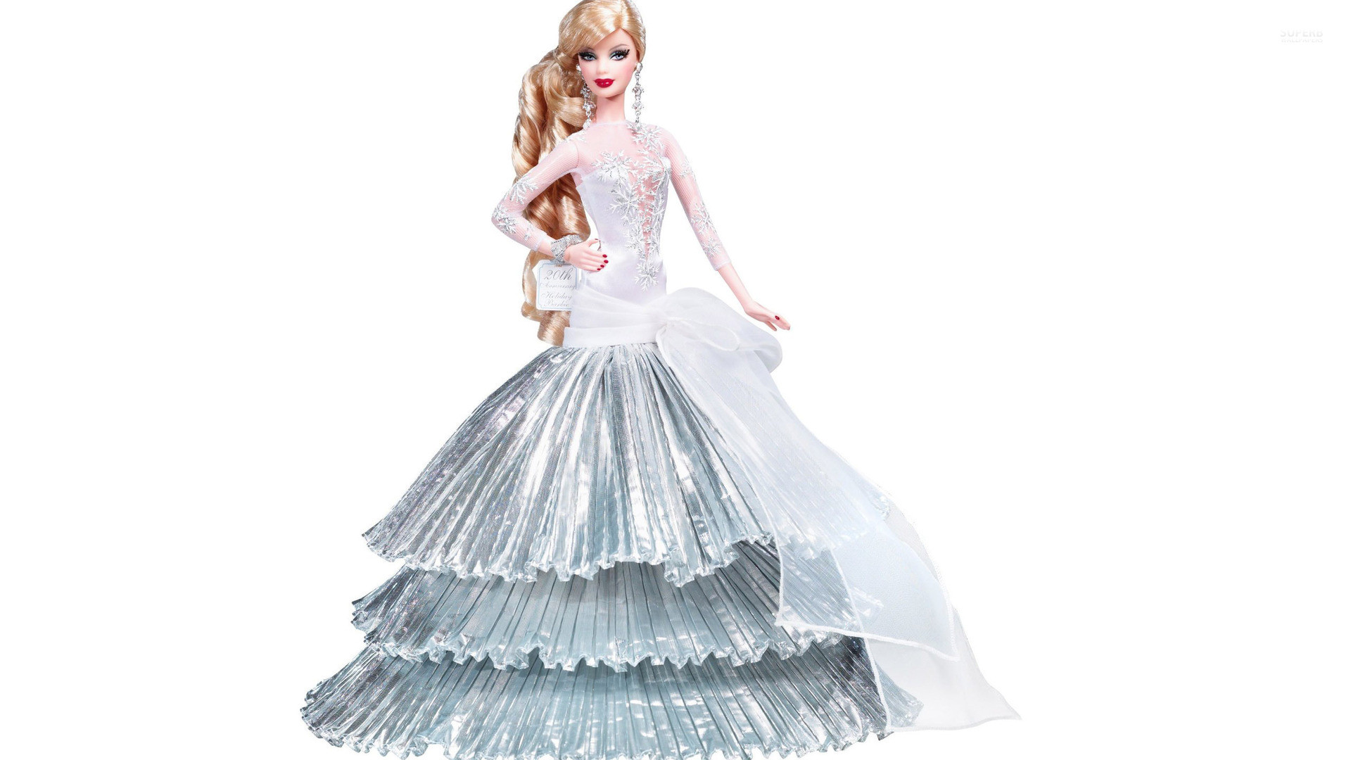 Amazing Wallpaper Mobile Barbie Doll - 859847-barbie-doll-wallpaper-1920x1080-hd-for-mobile  Photograph_85948.jpg