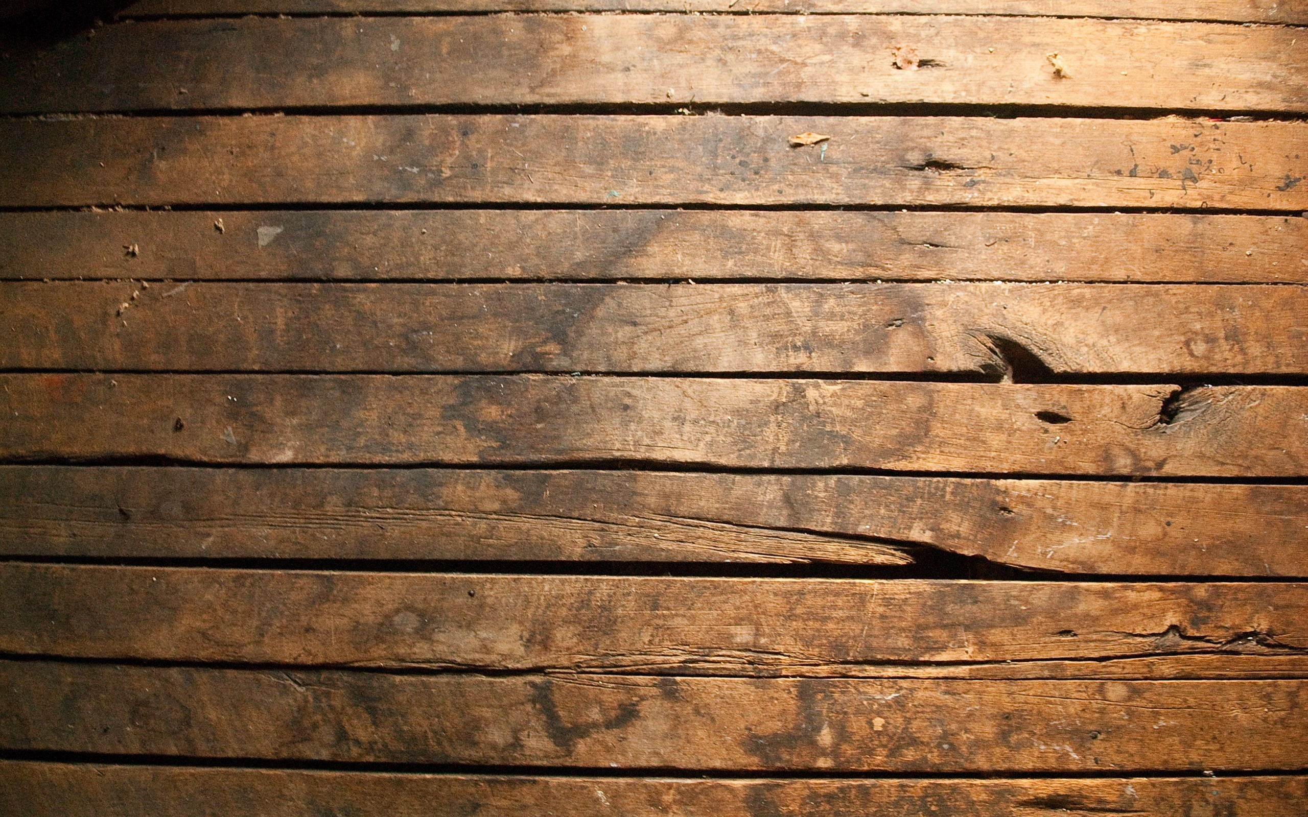 2560x1600 Wood Wallpaper