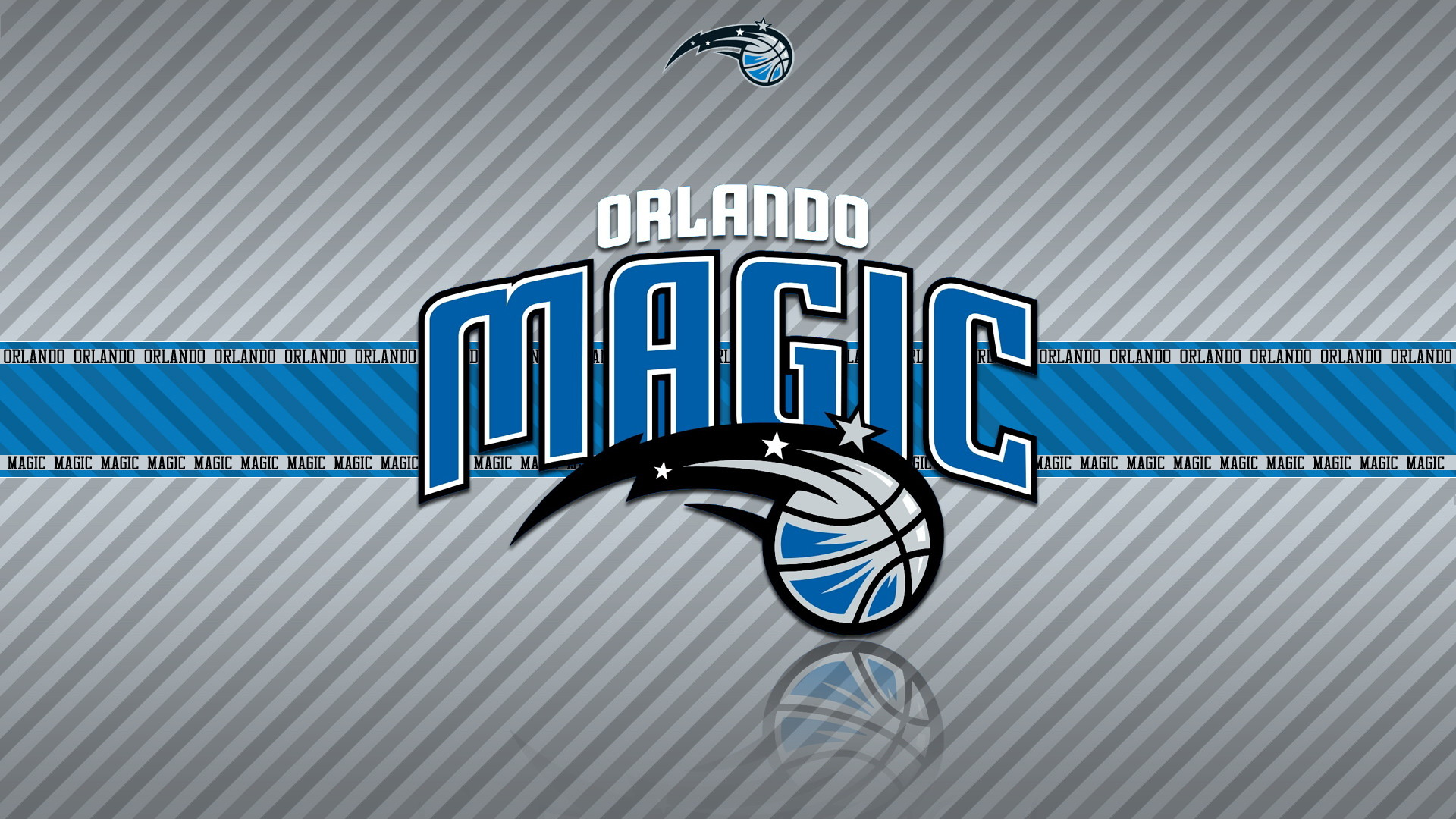 Nba Team Logos Wallpaper 60 Images