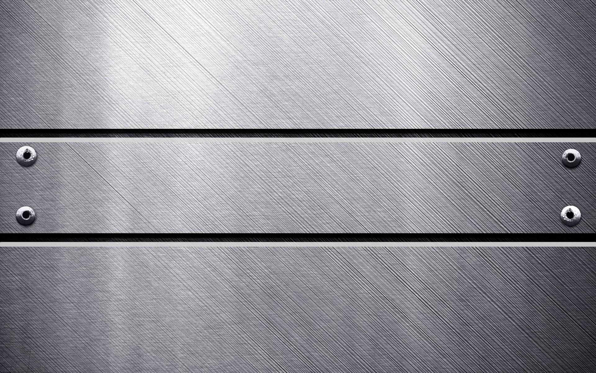 Bergamo Leather Texture Silver Dark Grey Wallpaper M by uk