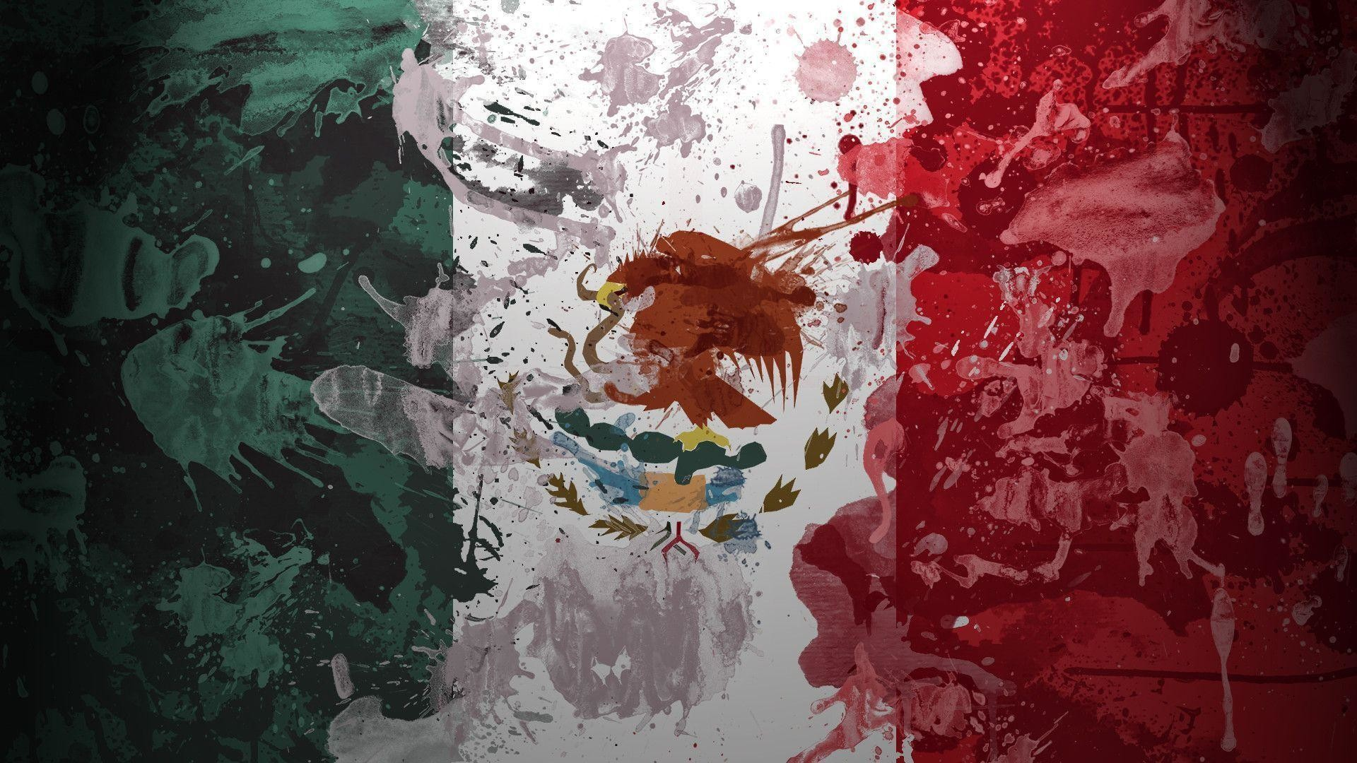 1920x1080 Cool Mexican Background #11161