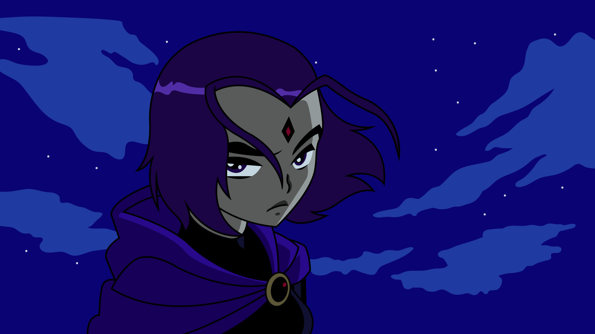 1920x1080 1920x1080 Teen Titans Wallpapers | HD Wallpapers | Pinterest | Teen titans, Hd wallpaper