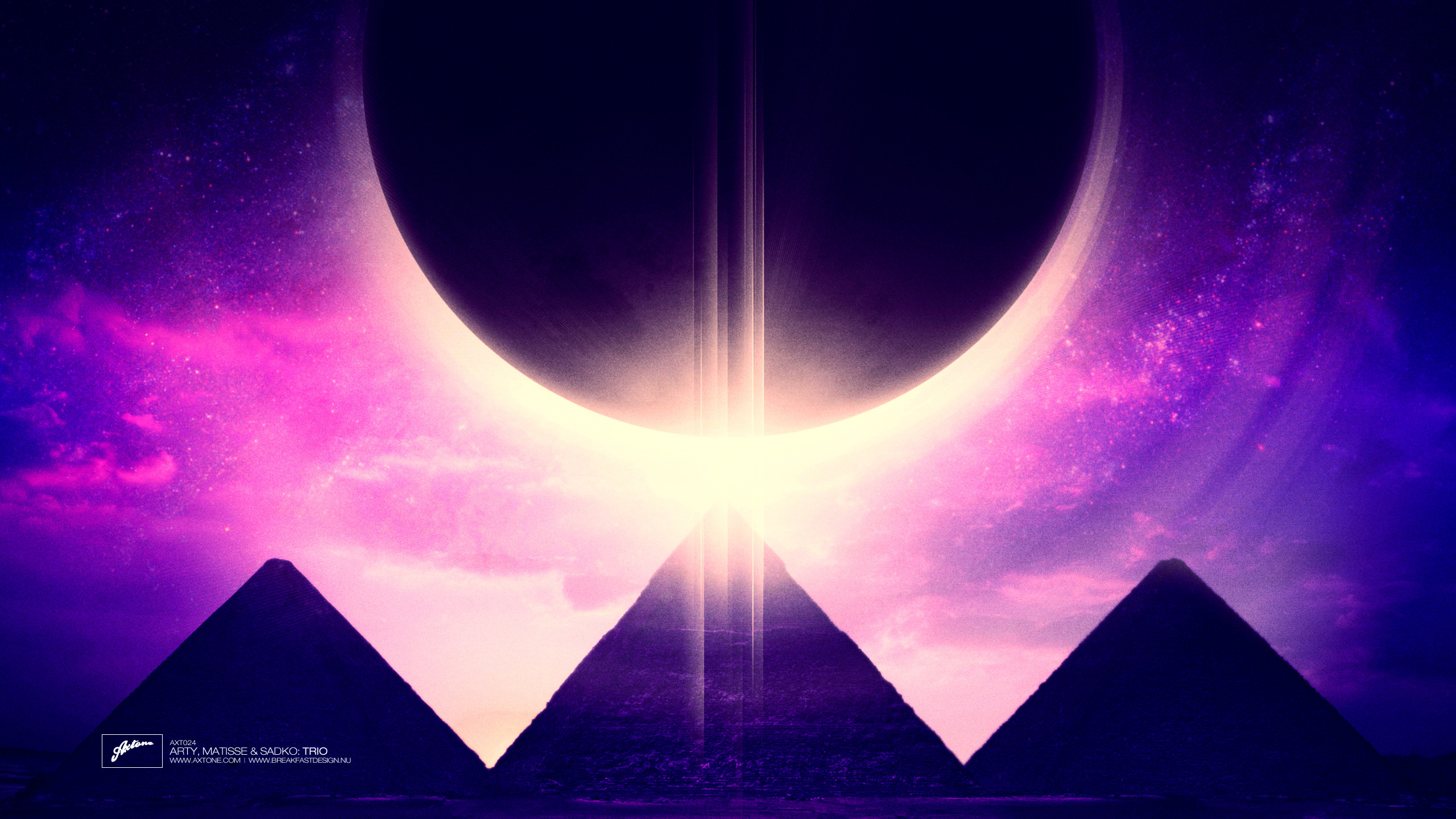 Axwell ingrosso wallpapers 78 images - Wallpaper stills ...