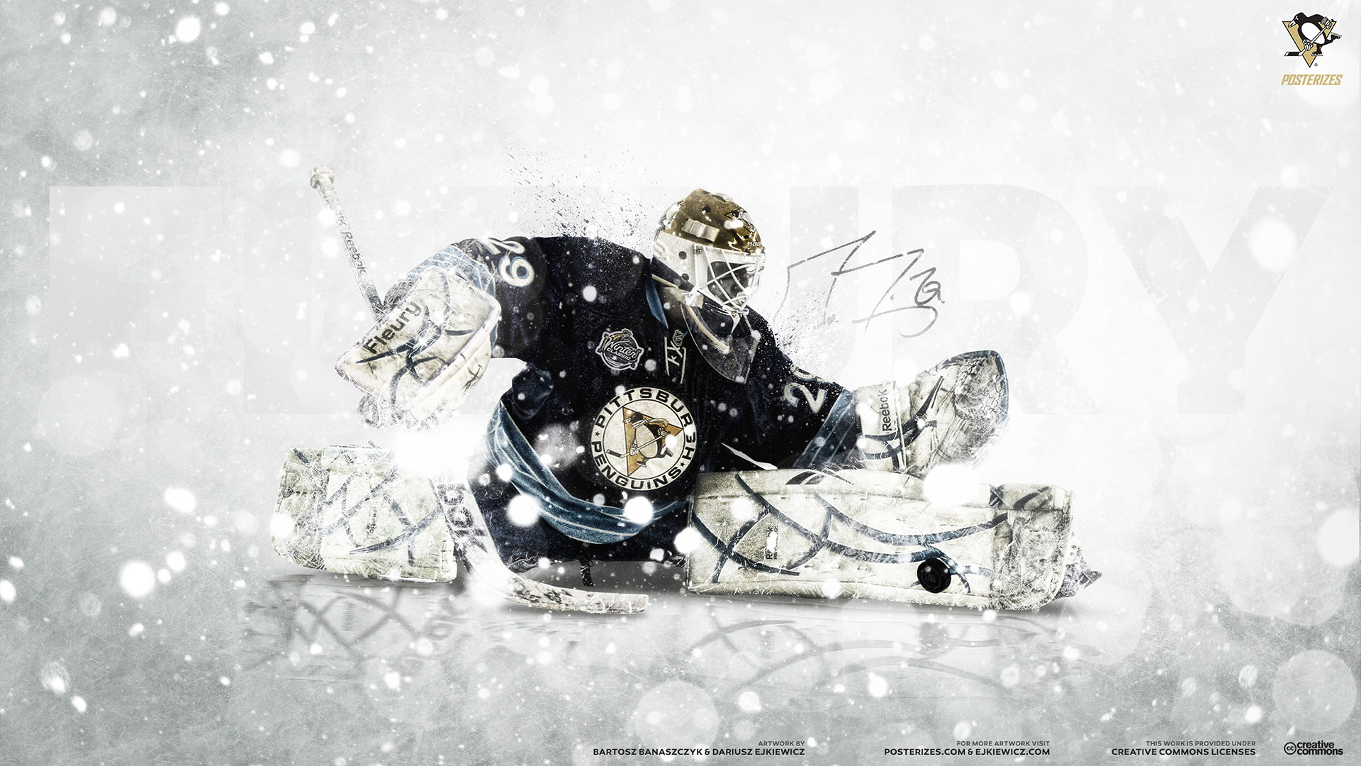 1920x1080 Pittsburgh Penguins Cell Phone Wallpapers by ryannoble