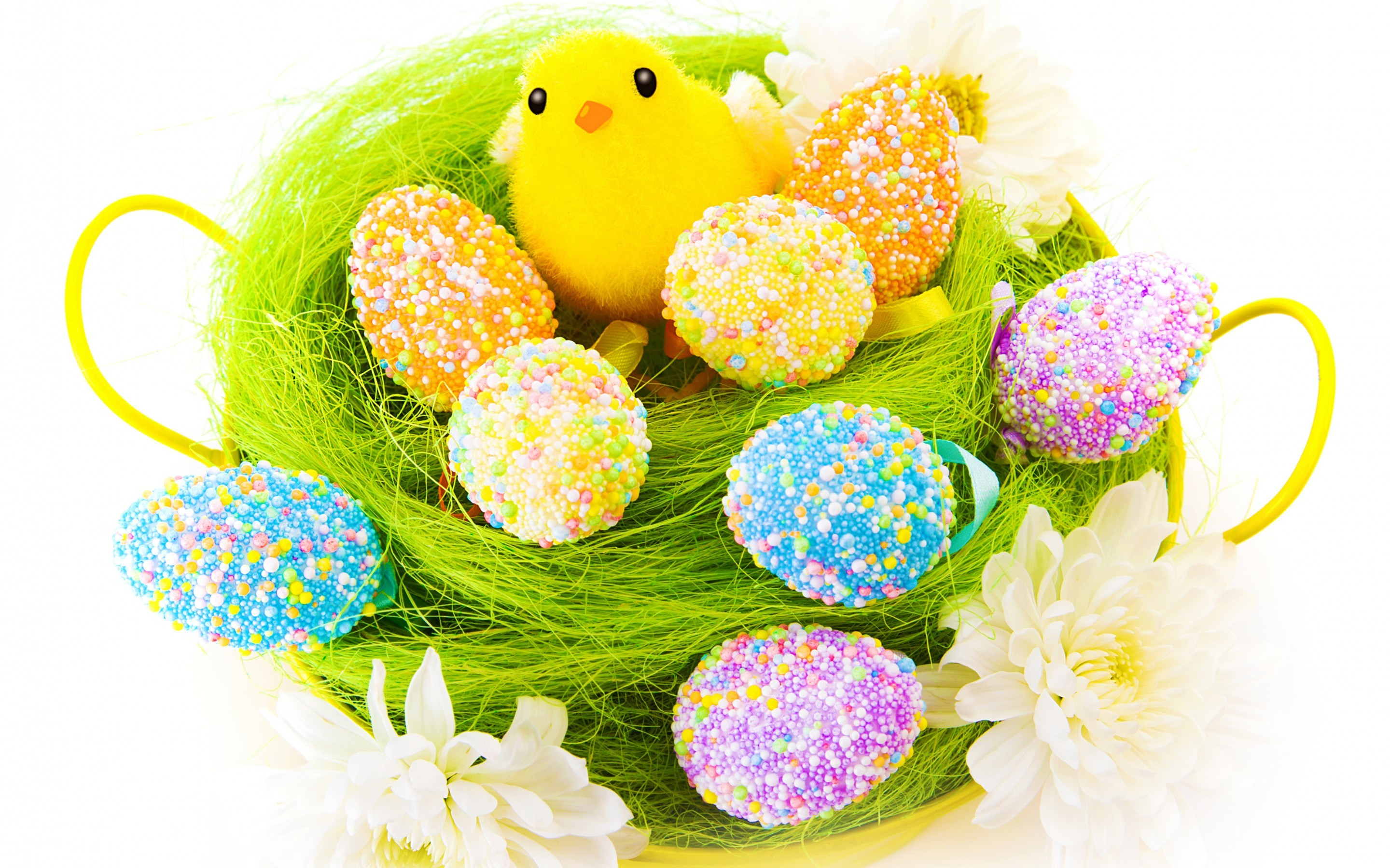 2880x1800 30 easter wallpaper pictures