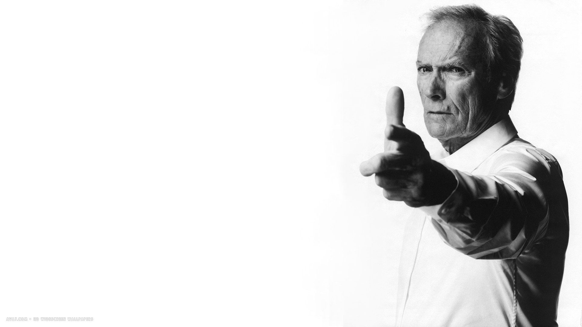 1920x1080 go ahead make my day clint eastwood Wallpaper HD Wallpaper