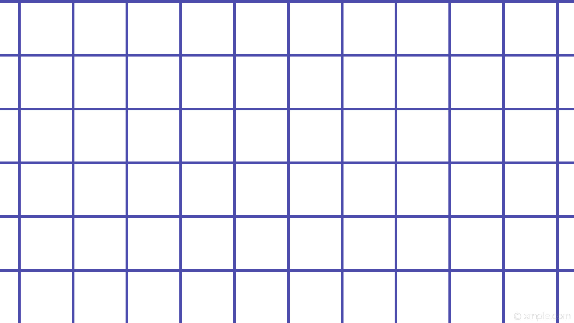 1920x1080 wallpaper graph paper blue white grid dark blue #ffffff #00008b 0° 9px 180px