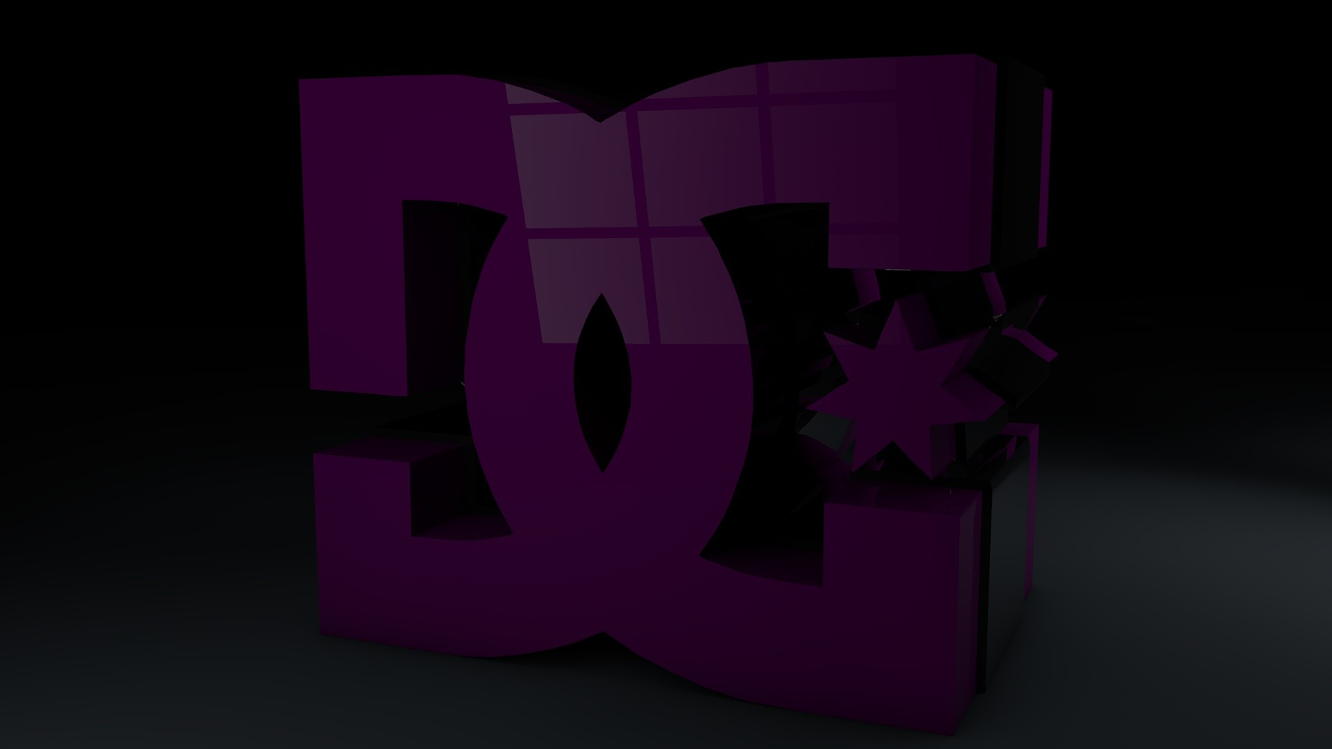 1920x1080 DC Shoes Logo Wallpaper Image With High Definition HD Wallpapers