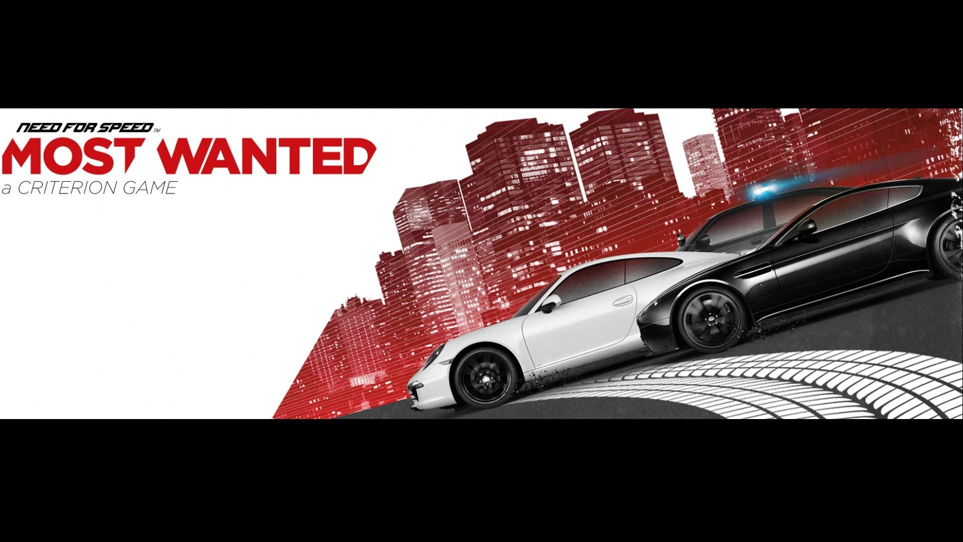 Nfs Most Wanted Wallpaper 77 Images