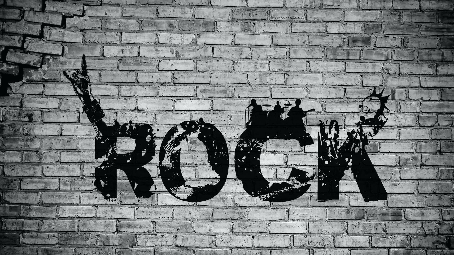 Rockstar Wallpaper HD (72+ images)