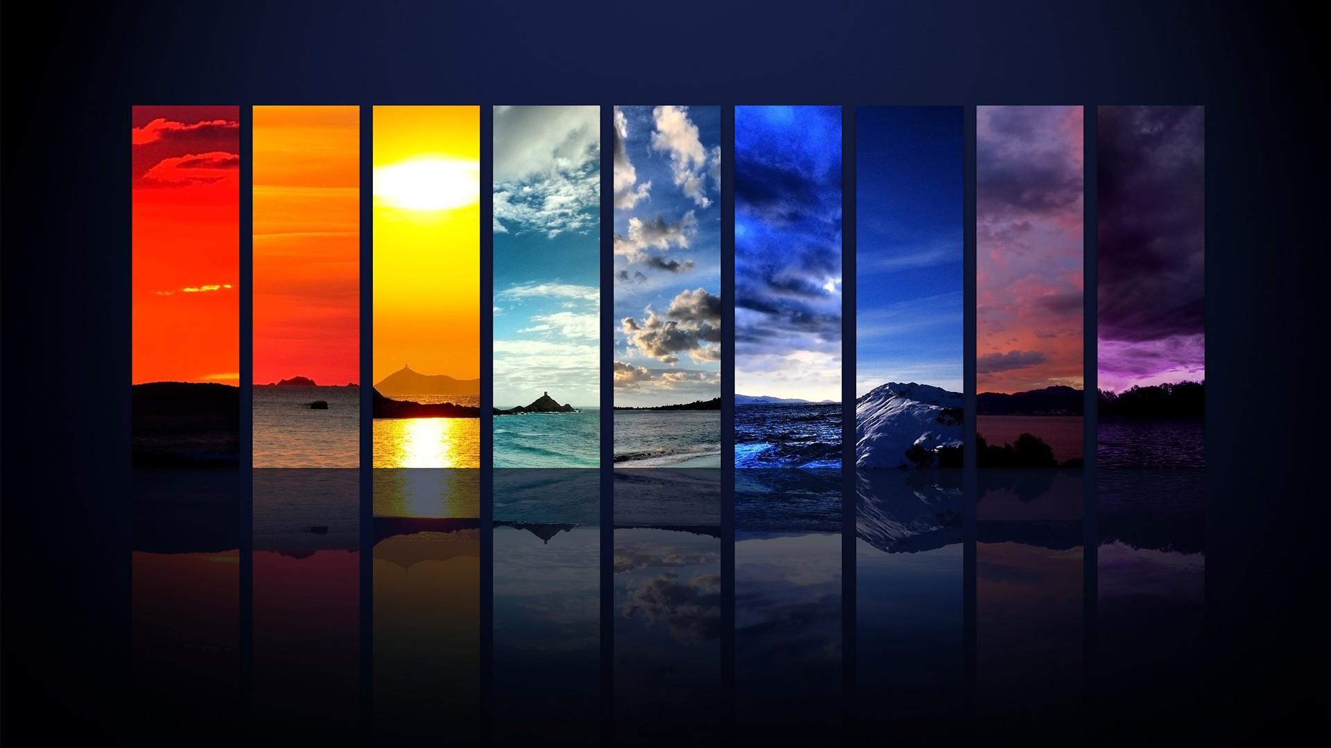 1360 X 768 Desktop Wallpaper (60+ images)