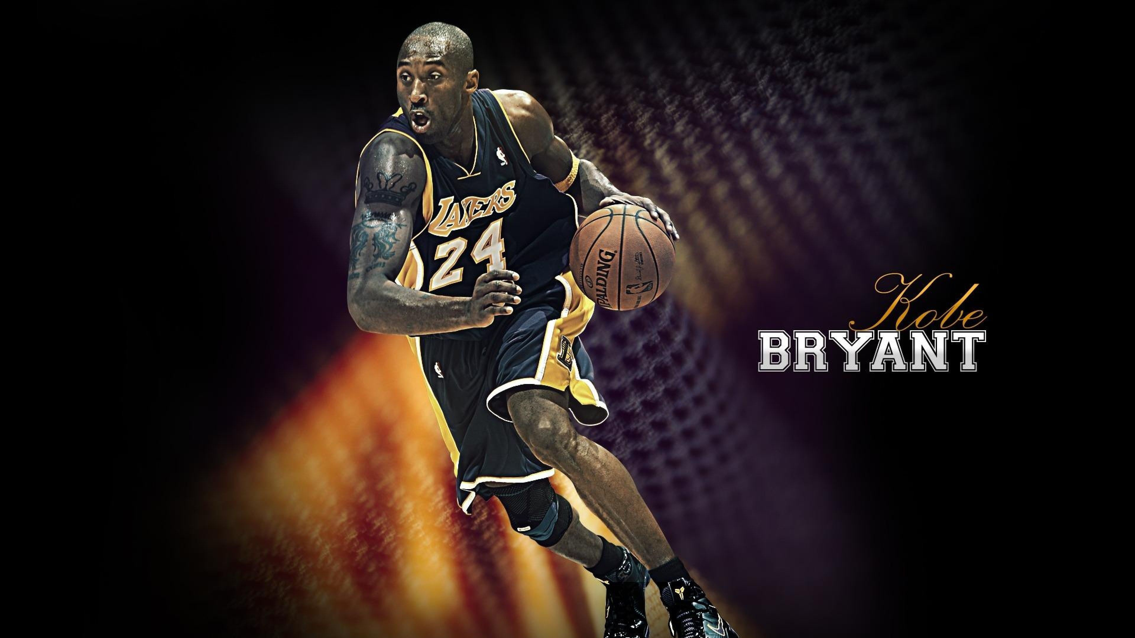 Kobe bryant wallpaper 2018 73 images 3840x2160 4k ultra hd kobe bryant wallpapers hd desktop backgrounds 3840x2160 voltagebd Image collections