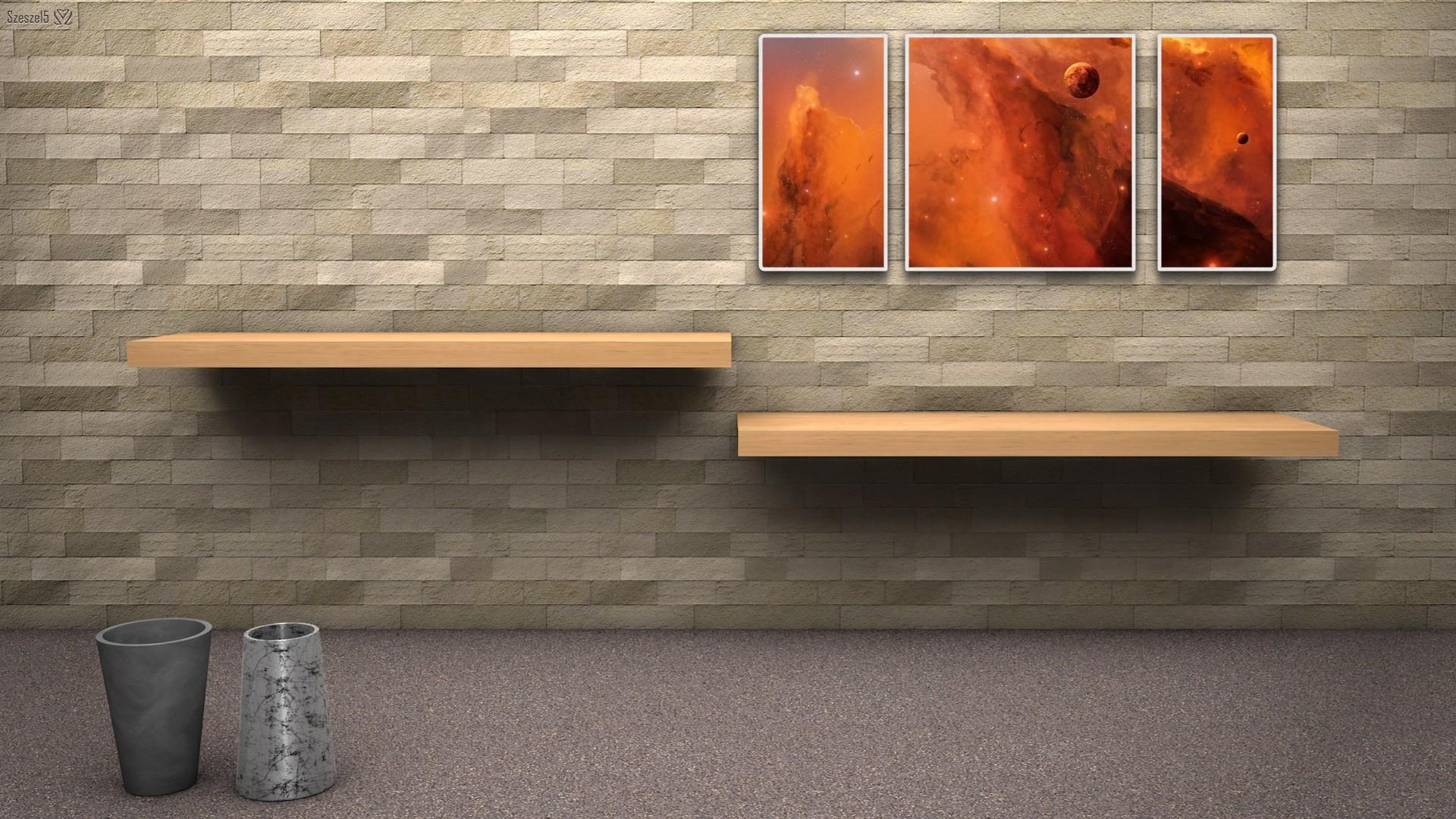 3200x1080 Abstrakt Computer Wallpapers, Desktop Backgrounds | 3200x1080 | ID
