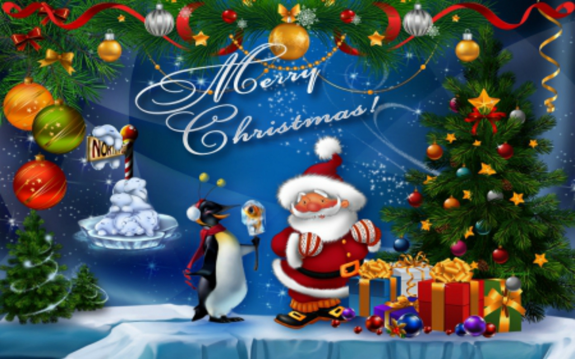 1920x1200 christmas background images christmas desktop wallpaper christmas tree  wallpaper free christmas wallpaper backgrounds merry christmas wallpaper  2016-11-07
