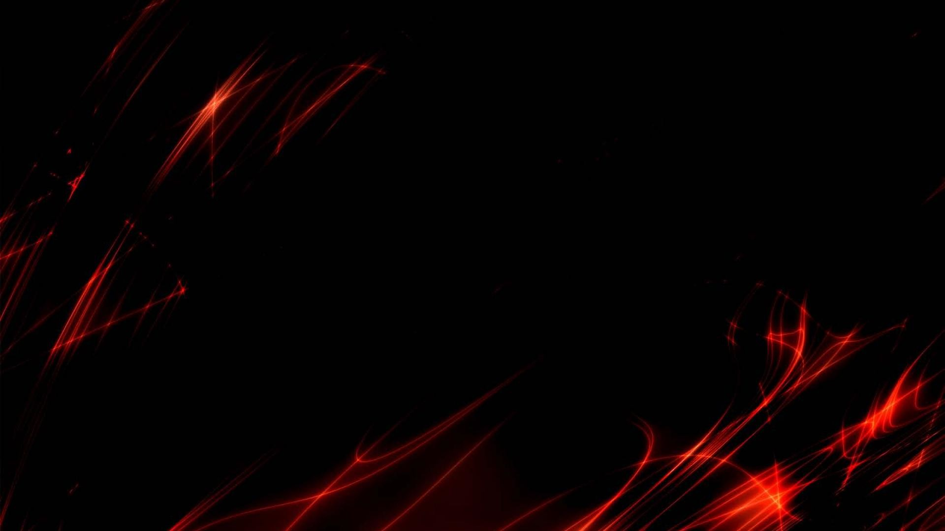 1920x1080 ... Dark Red HD Wallpapers 3