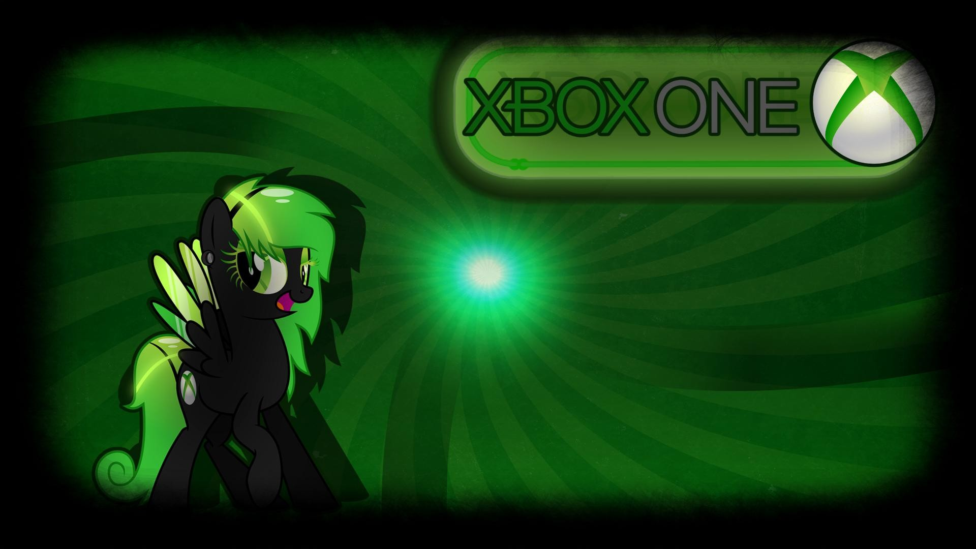 Xbox One Wallpaper 1920x1080 (83+ Images