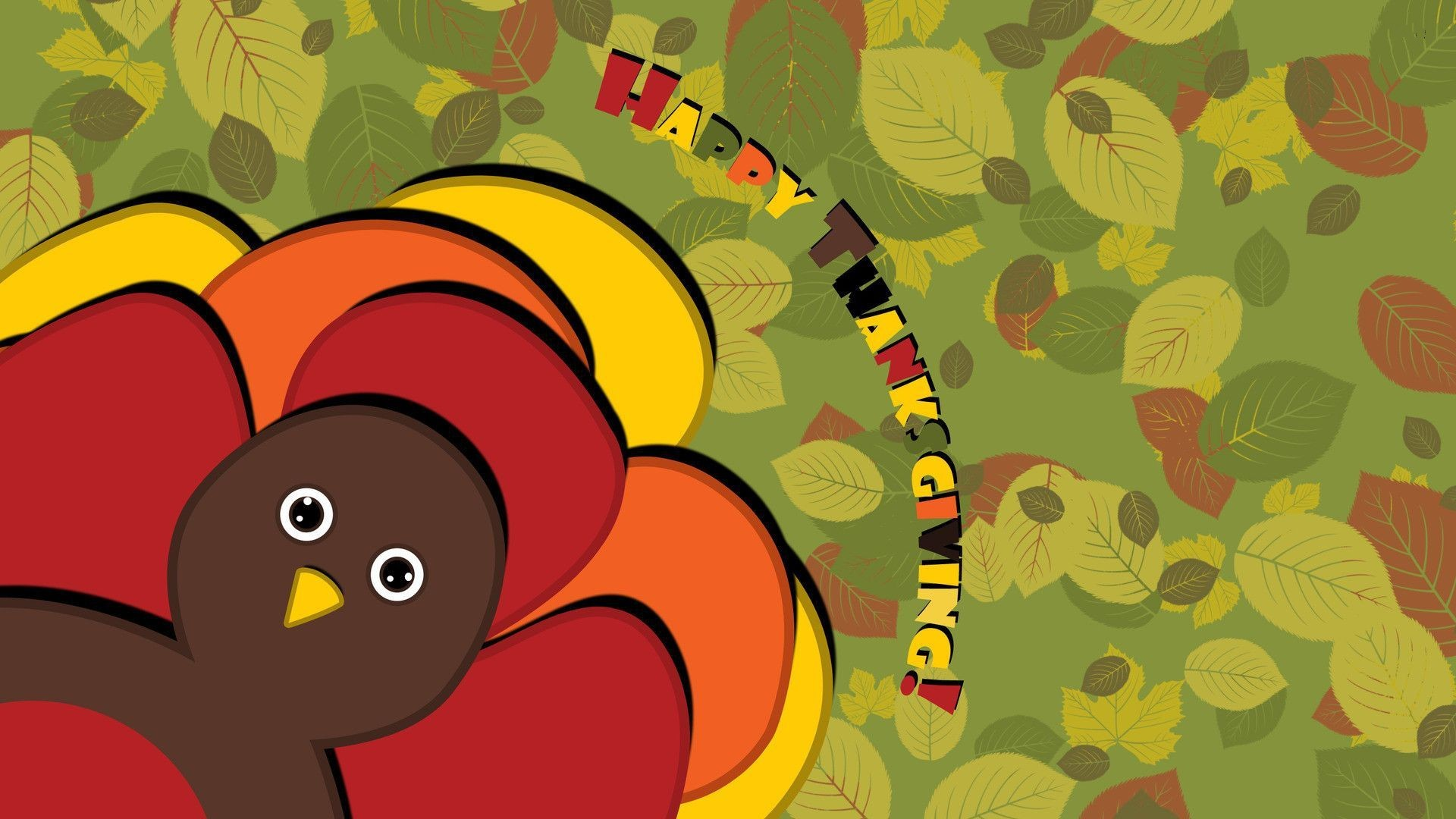 1920x1080 ... cute thanksgiving wallpaper for desktop wallpapercraft ...
