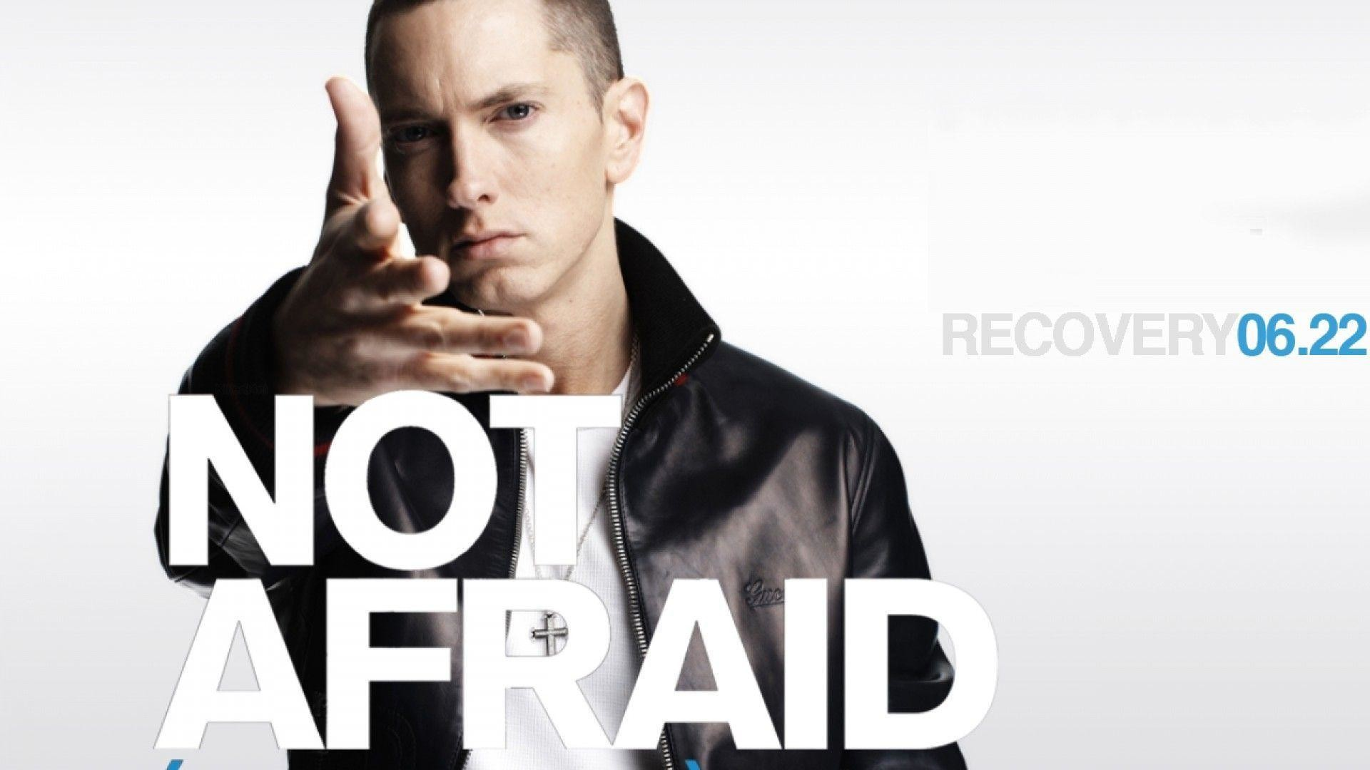 1920x1080 Eminem Wallpaper Recovery | Gallery