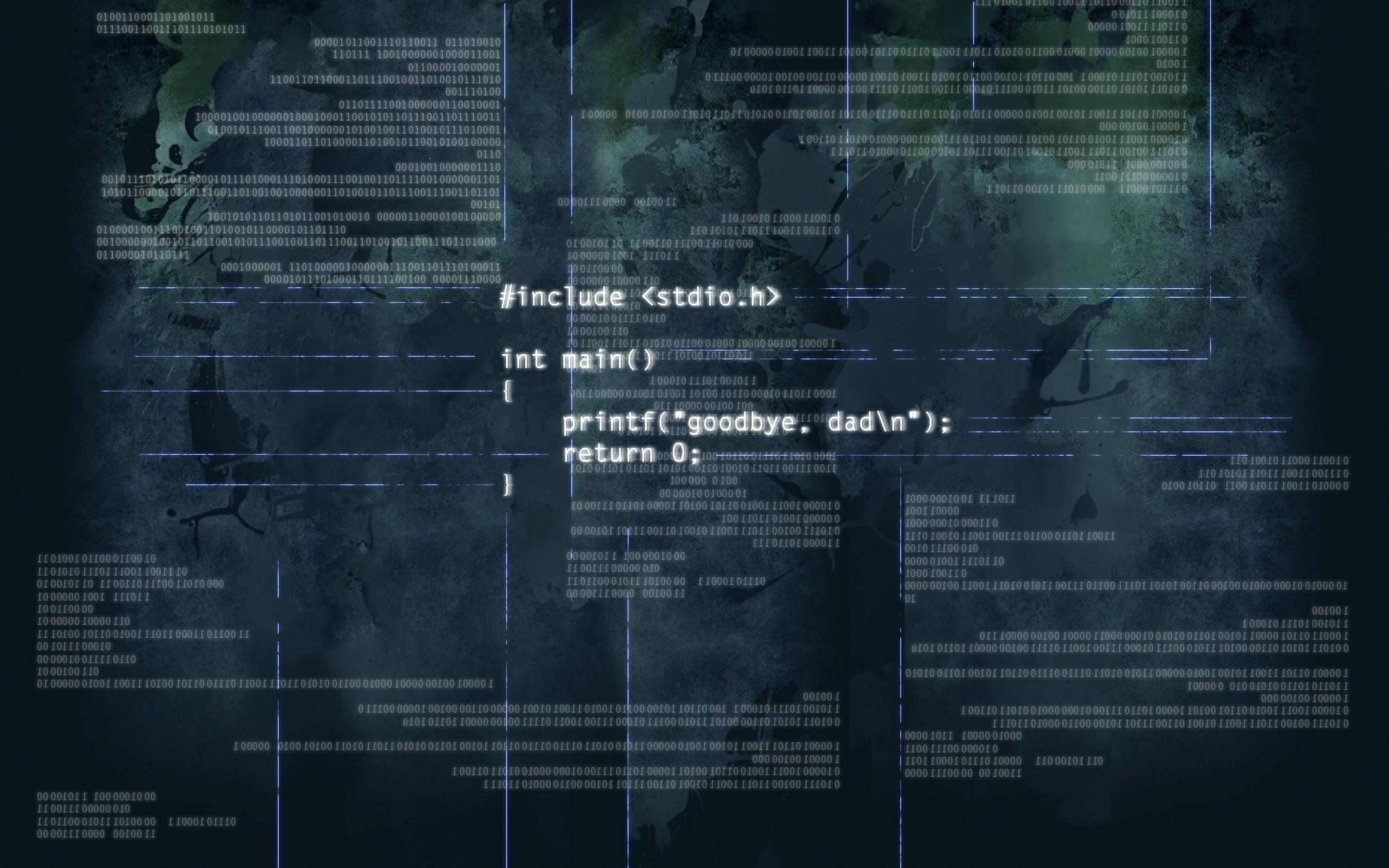 Programming Wallpaper HD 63 images