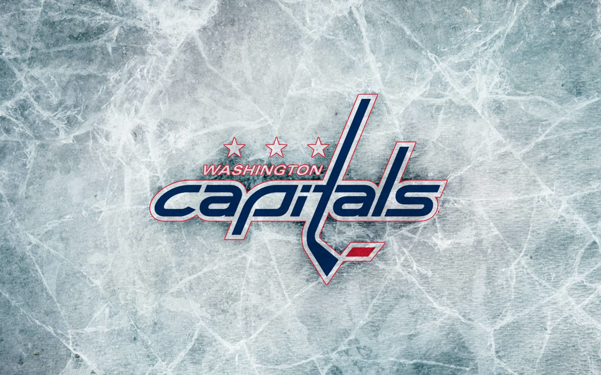 1920x1200 Washington Capitals Wallpaper Wide 12 Full | Wallpaperiz.com