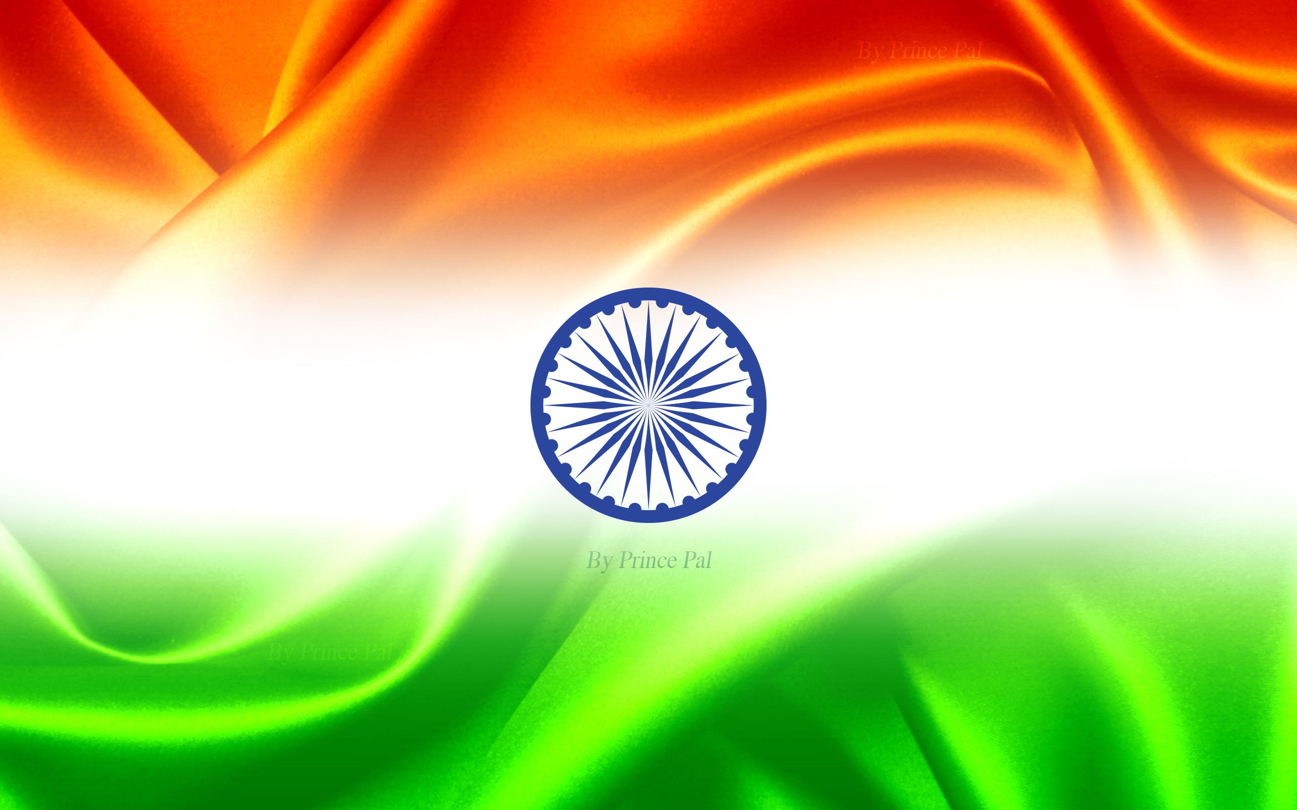 indian flag mobile 3d wallpaper 2018 (72+ images)