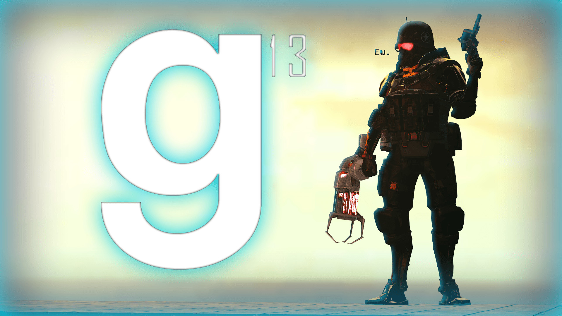 Gmod 13 Wallpaper 85 Images