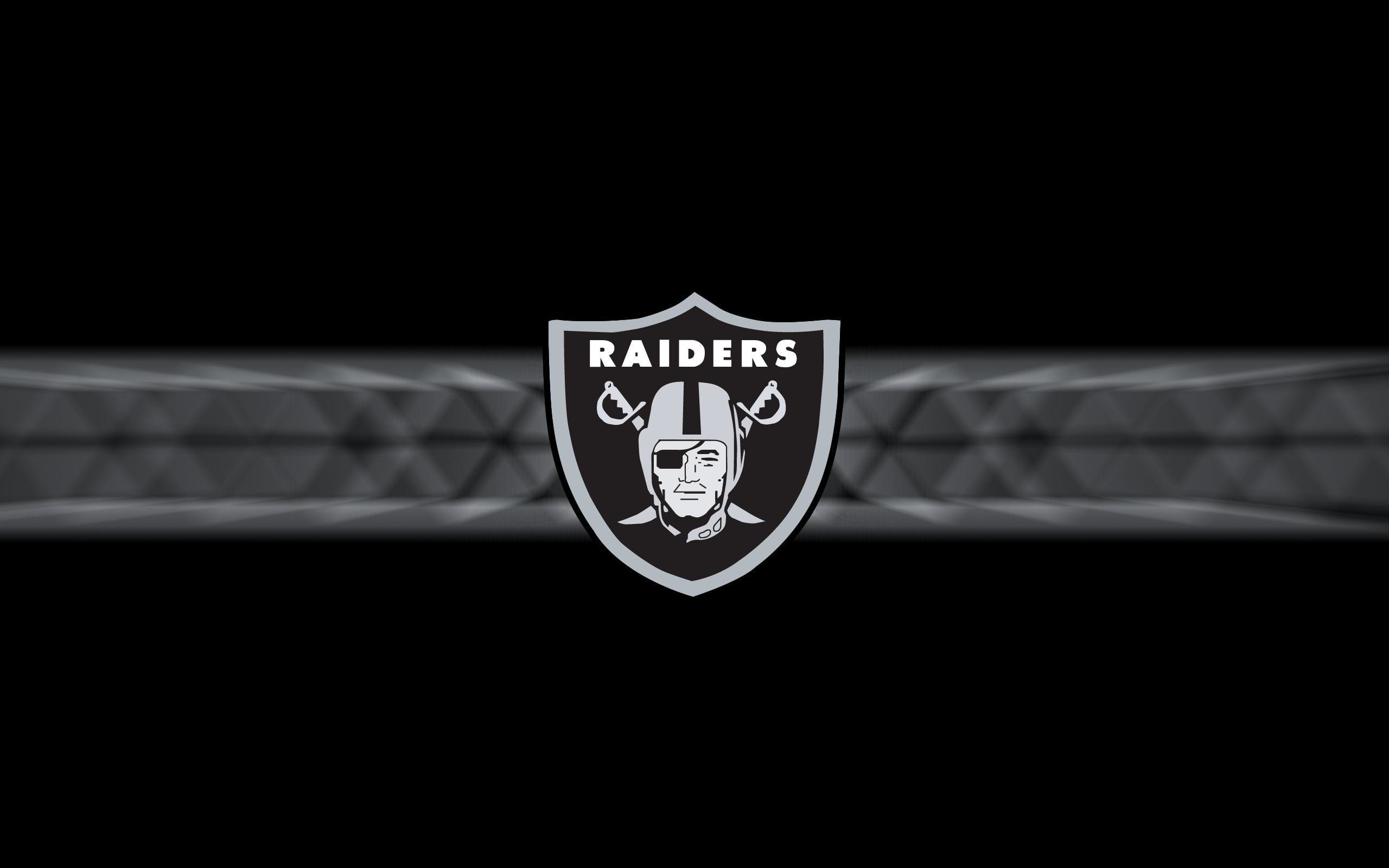 Oakland Raiders Iphone Wallpaper 82 Images