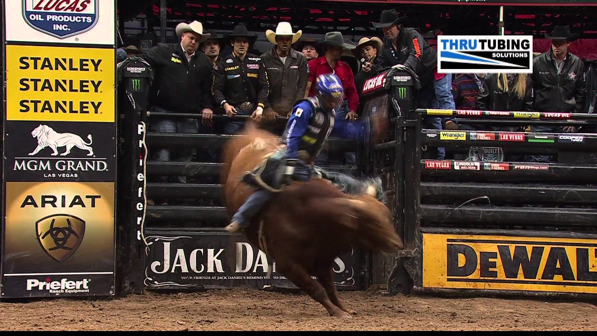 1920x1080 Kaique Pacheco rides Roll of the Dice for 86.25 points (PBR)