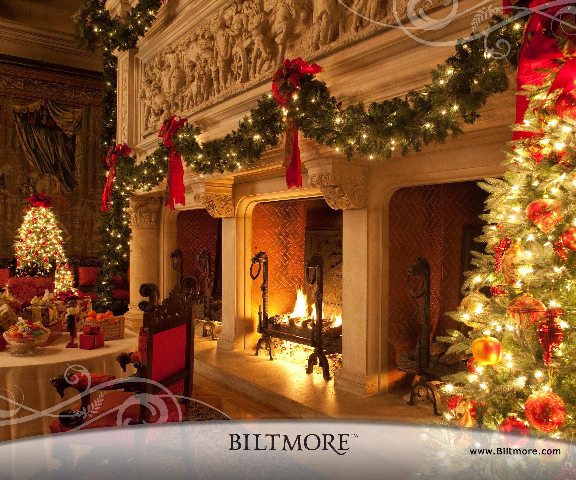 Biltmore Wallpaper (46+ Images