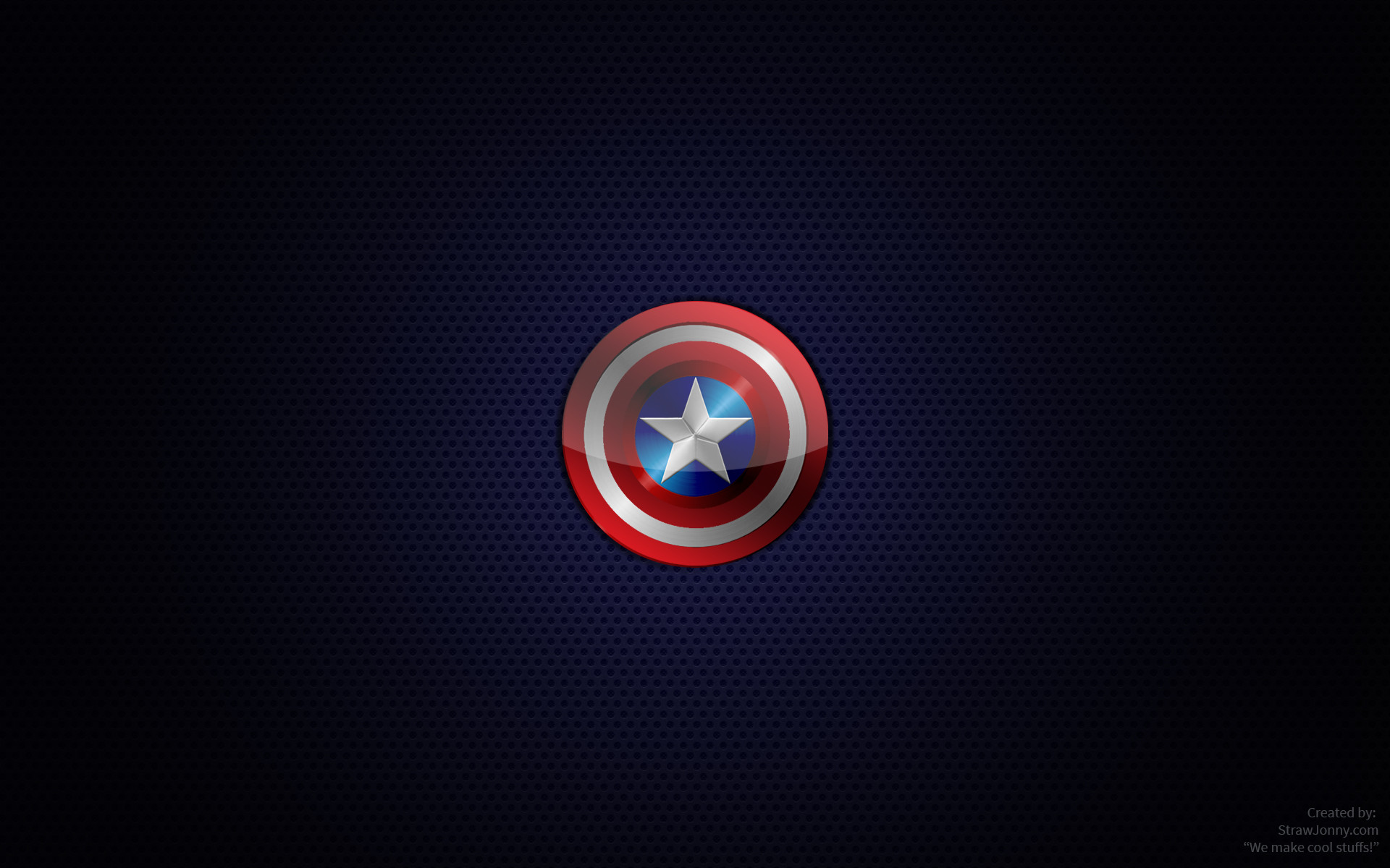 1920x1200 Captain America Wallpapers Best Wallpapers | HD Wallpapers | Pinterest |  Captain america wallpaper and Wallpaper