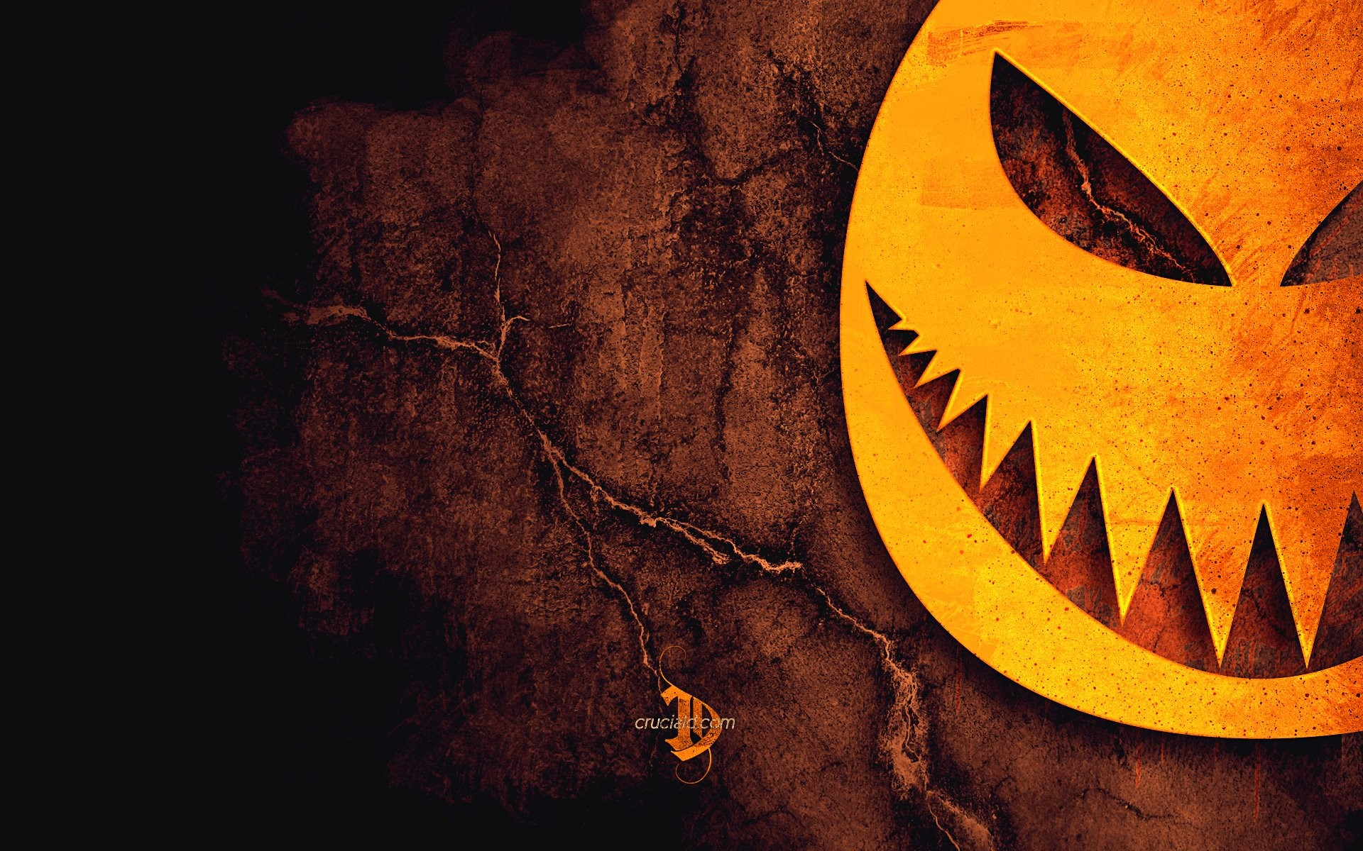 1920x1200 Halloween Backgrounds | HD Backgrounds Pic