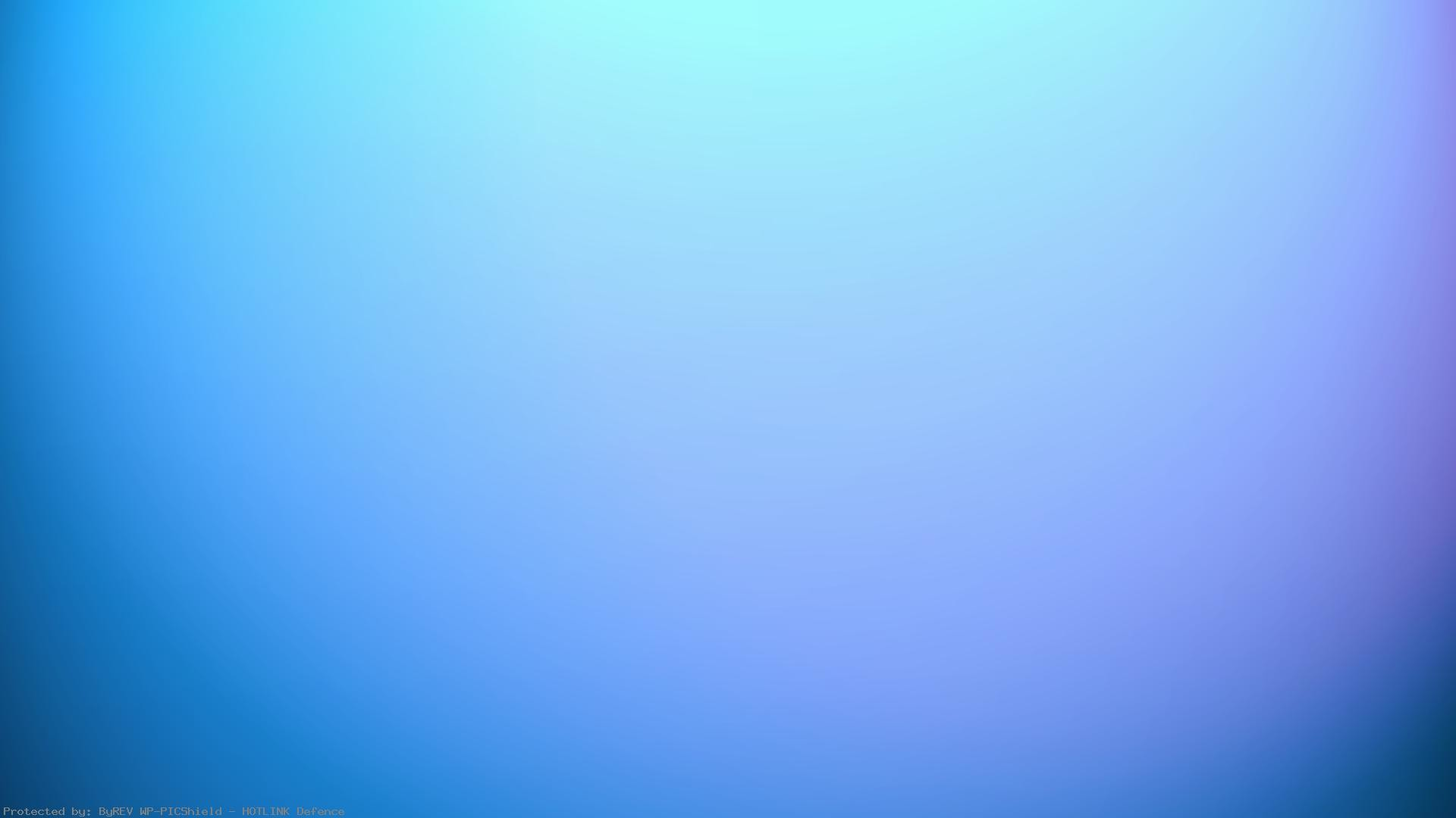 1920x1080 blue-white-gradient-Blue-gradient-HD--wallpaper-