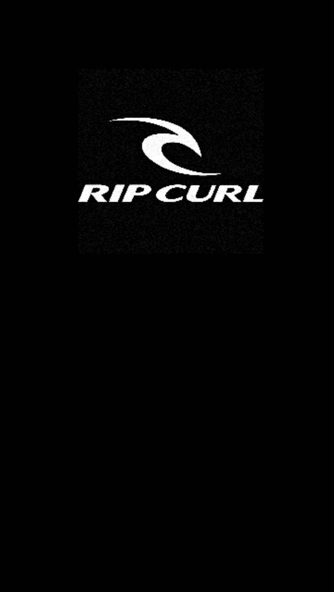 1107x1965 #ripcurl #black #wallpaper #iPhone #android