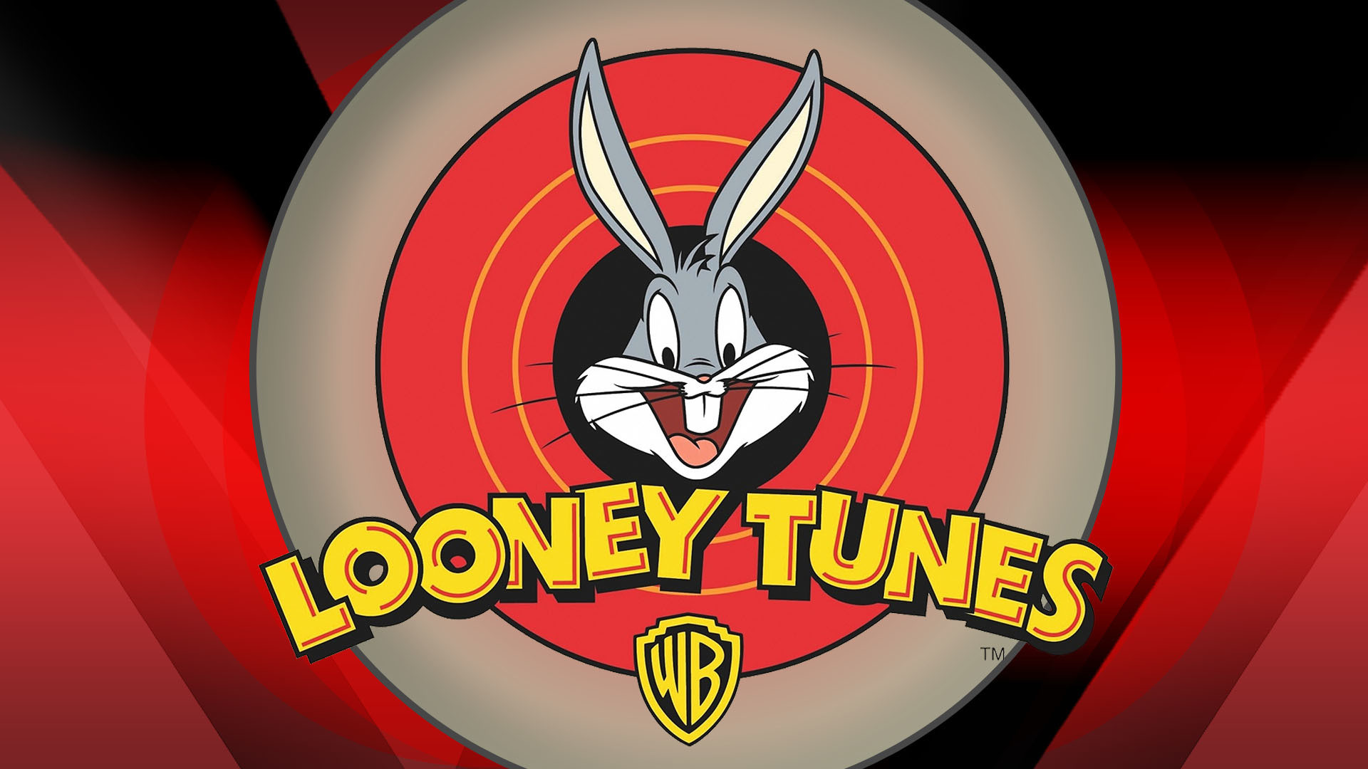 Bugs Bunny HD Wallpaper (70+ images)