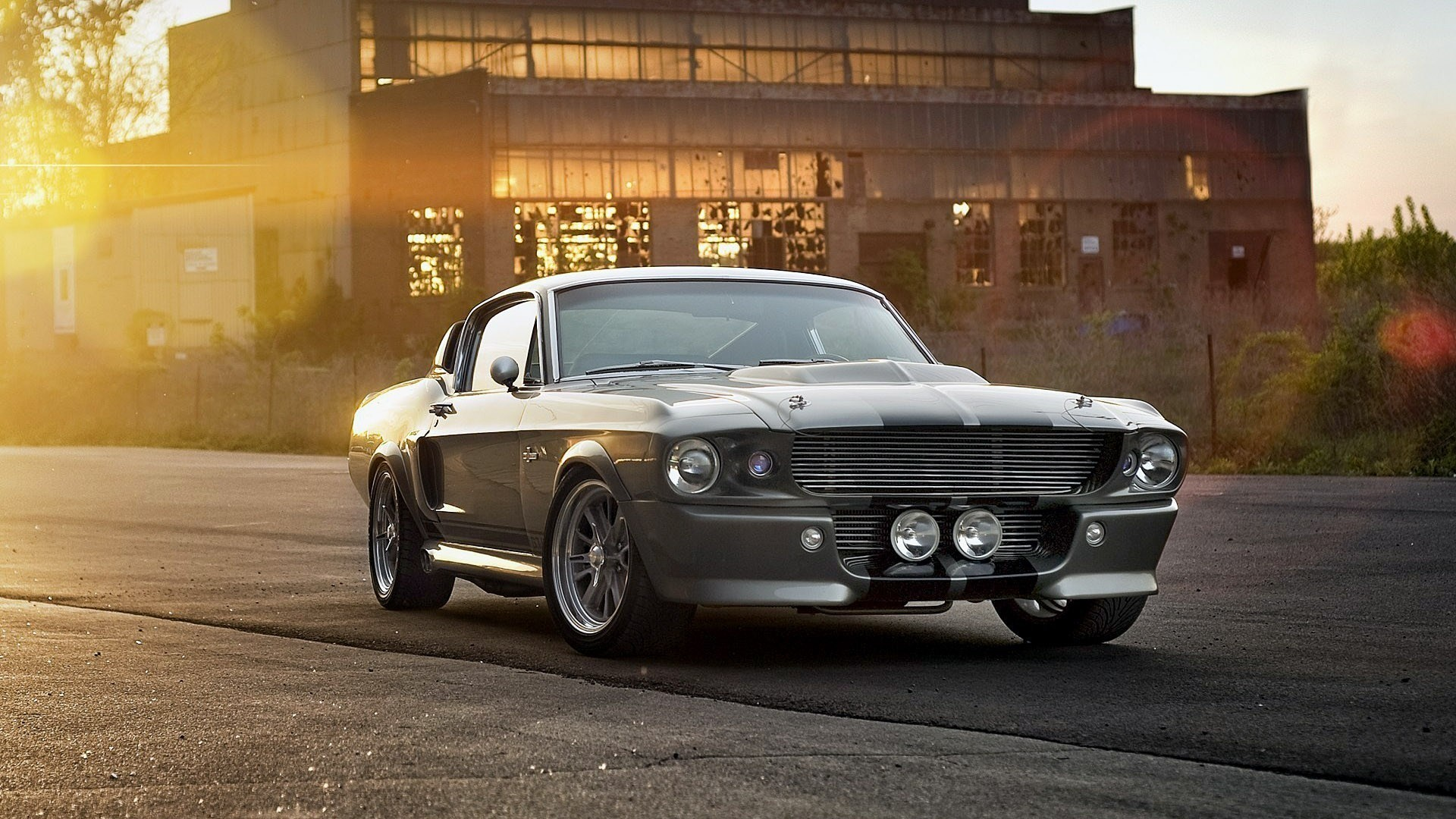 1967 Shelby Gt500 Eleanor >> 1967 Shelby Gt500 Eleanor Wallpaper 69 Images