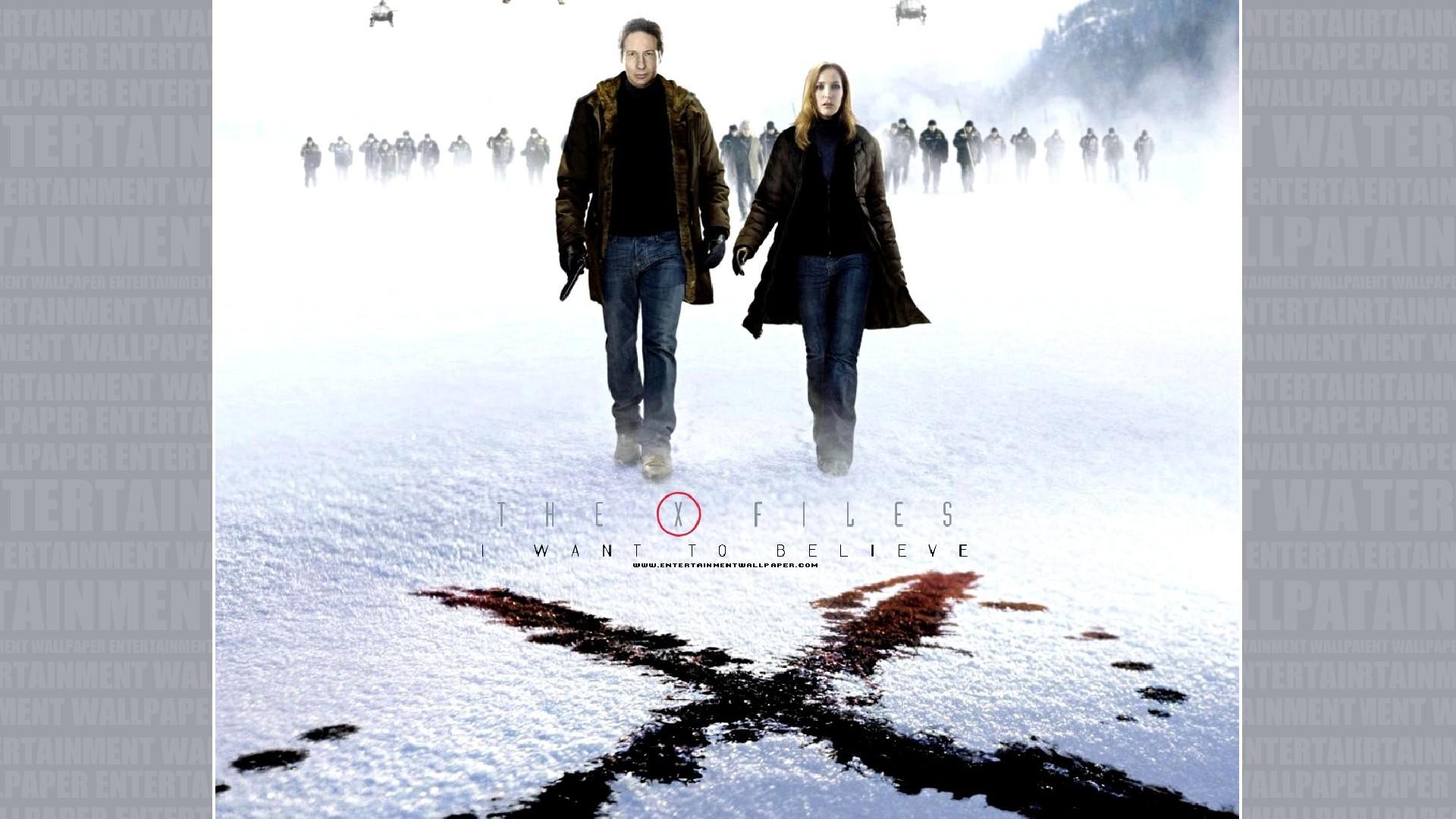 X Files Wallpaper Hd 65 Images