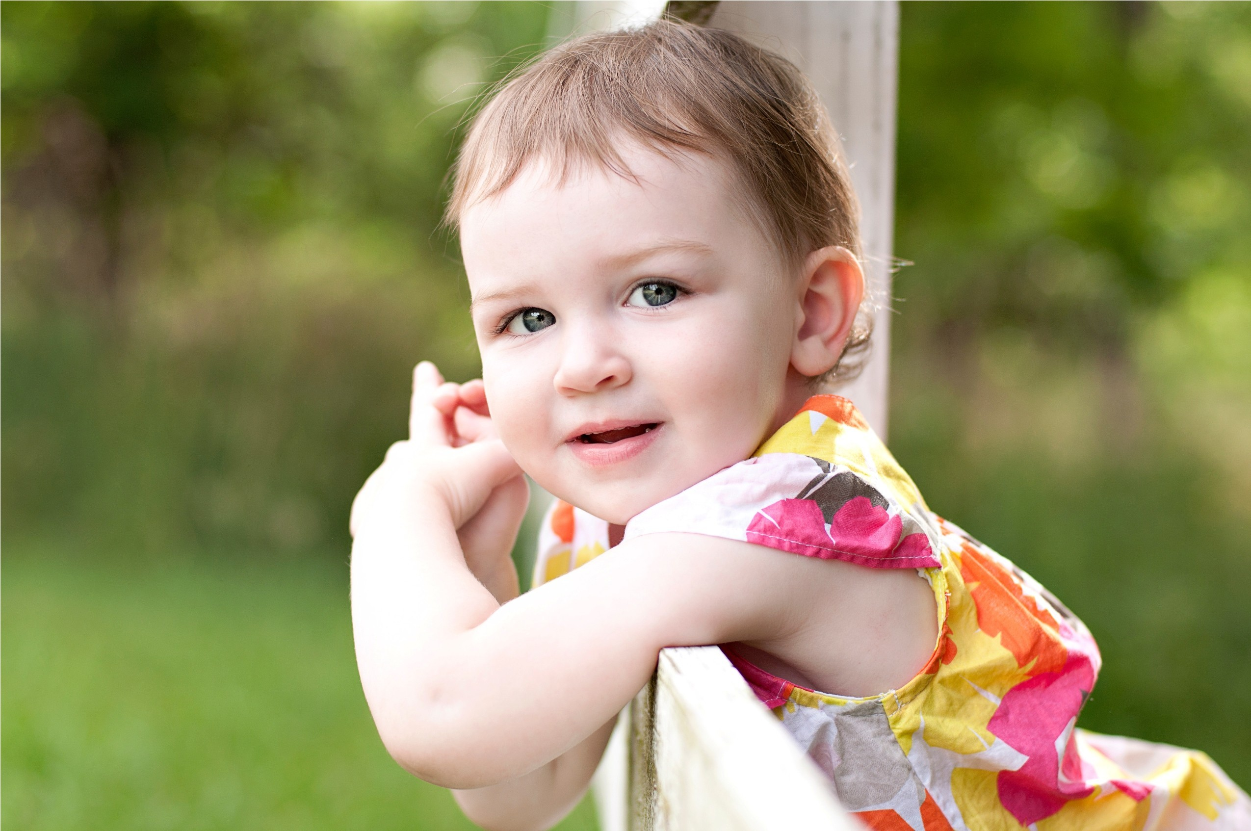 Beautiful Cute Baby Wallpapers: Beautiful Babies Wallpapers 2018 (65+ Images