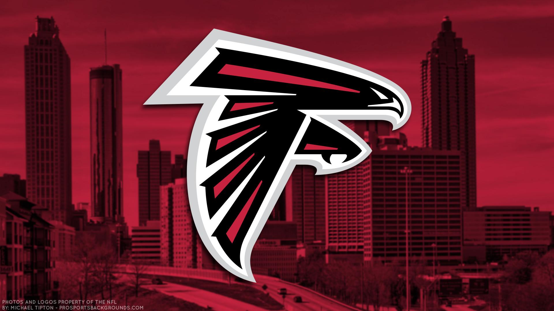 Atlanta Falcons Wallpaper Download Free Cool Full Hd: Atlanta Falcons Wallpaper (67+ Images