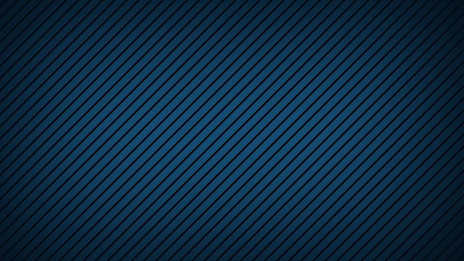 Blue Texture Wallpaper (58+ images)