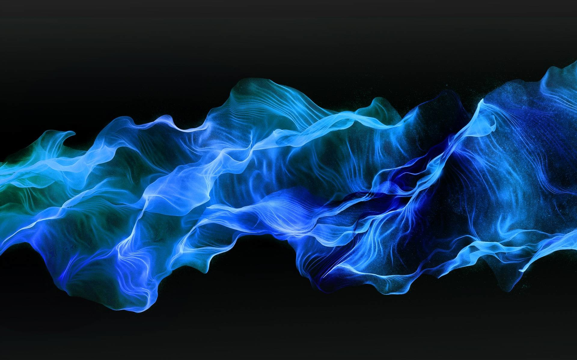 1920x1200 Most Downloaded Blue Fire Wallpapers