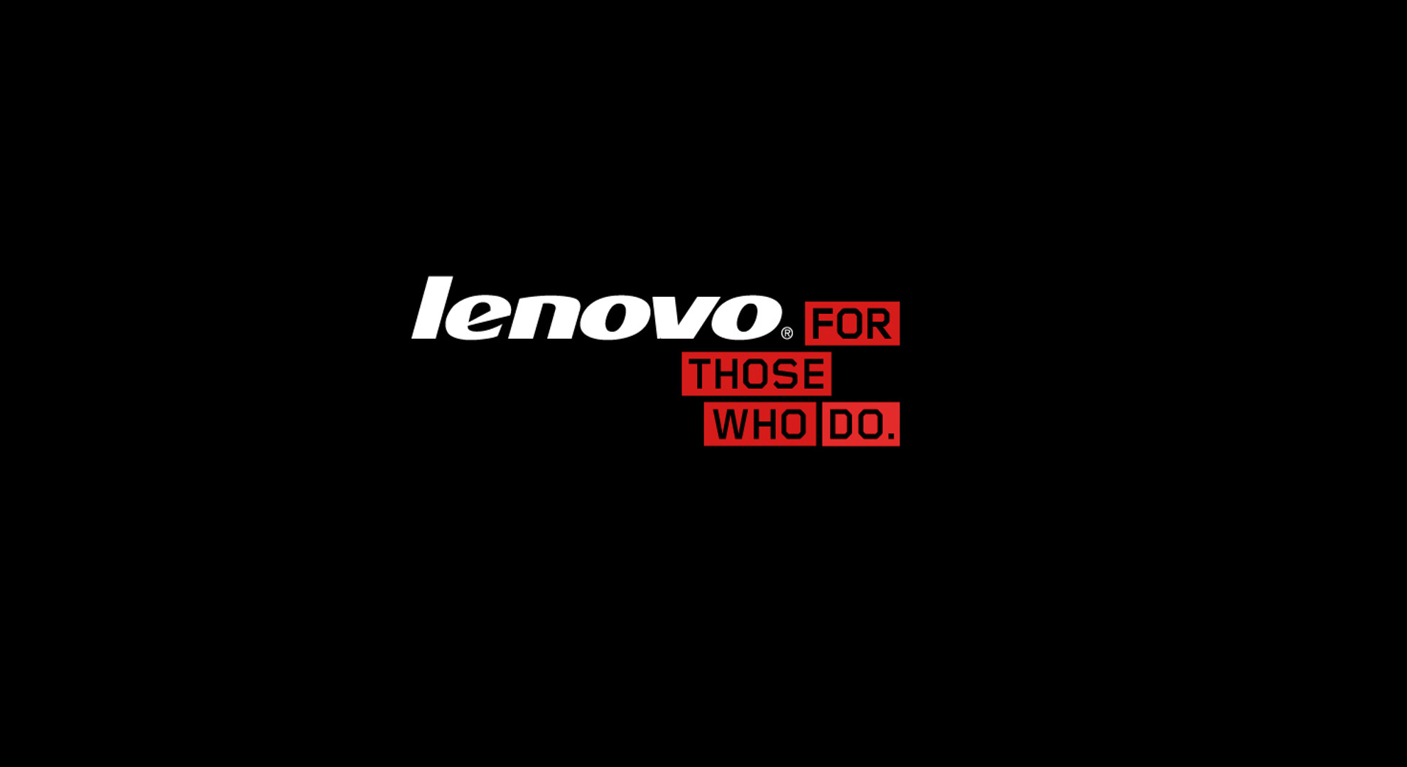 lenovo wallpaper 1366x768 68 images