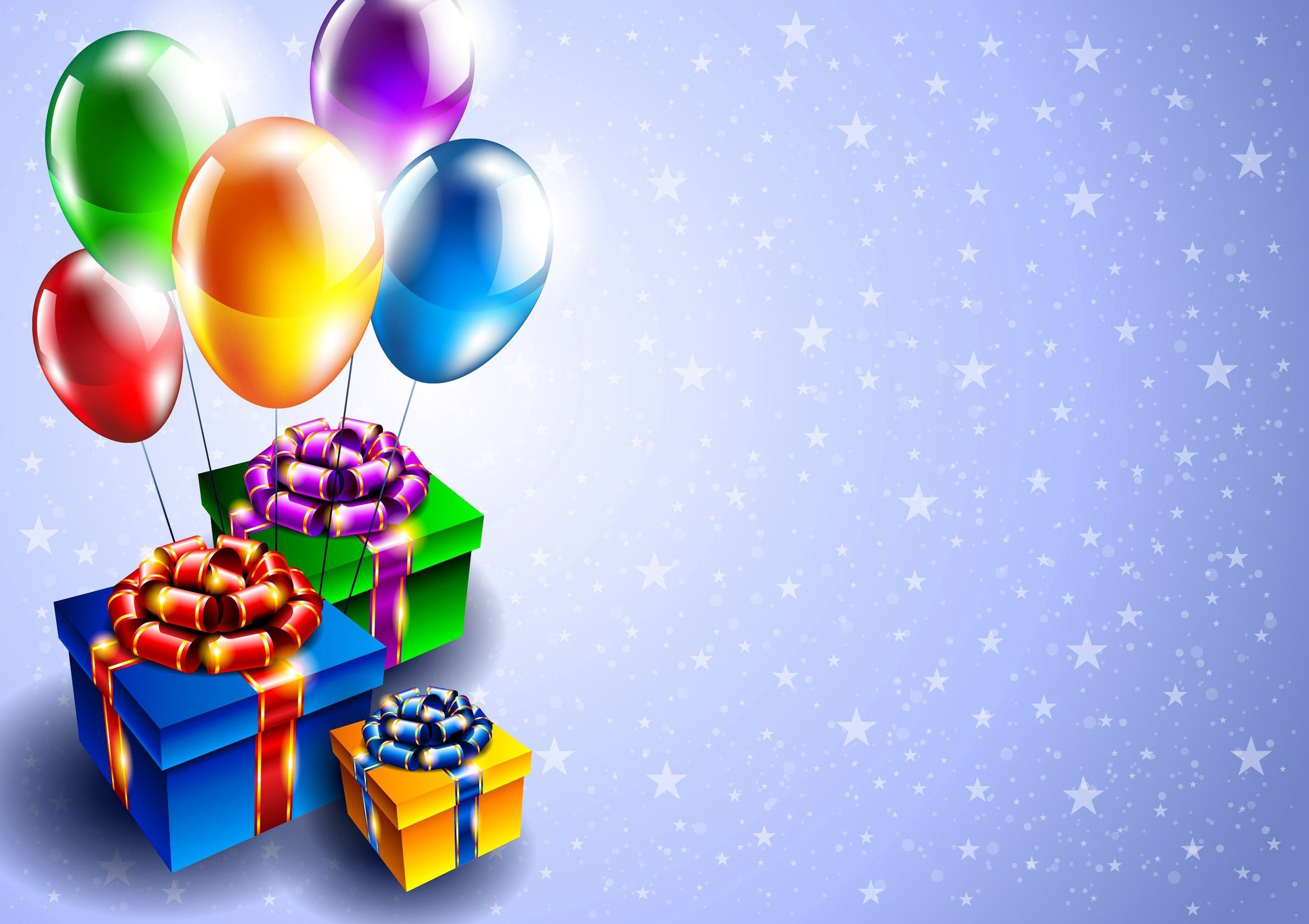 Birthday Card Backgrounds 16 Images