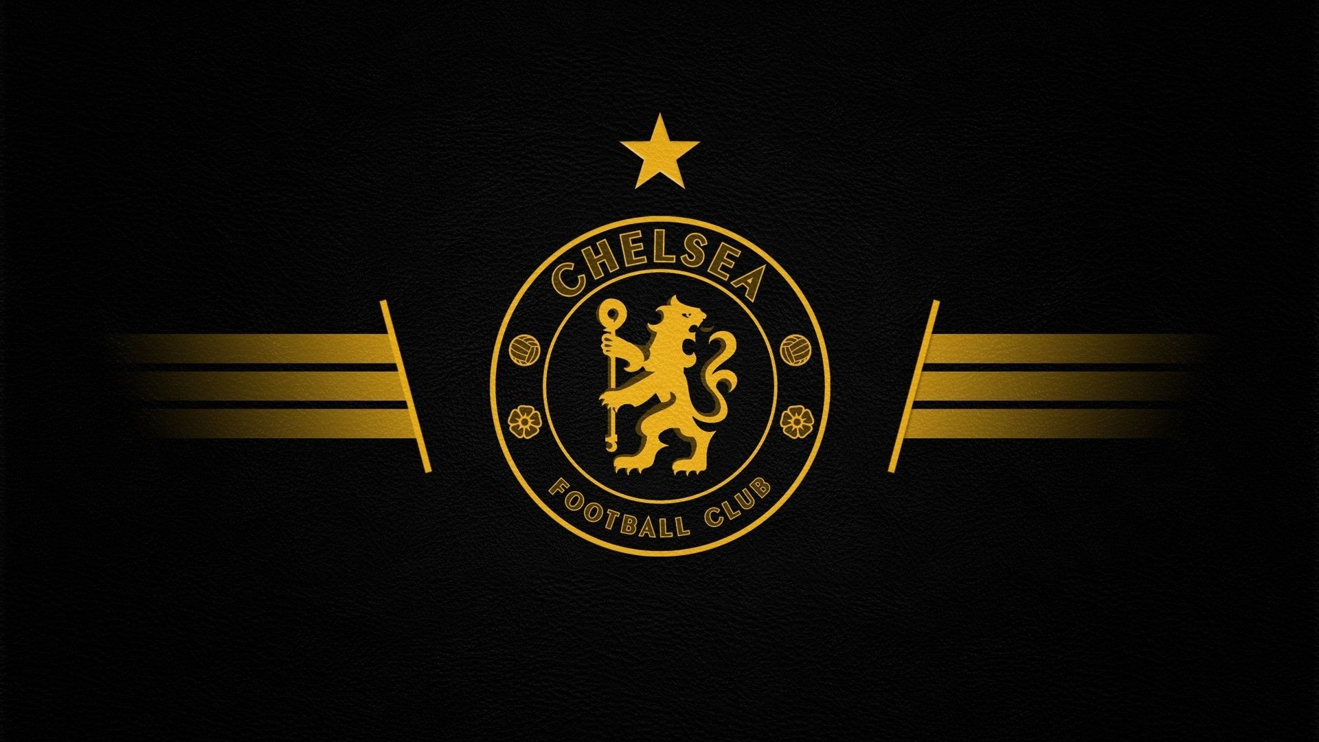 1920x1080  px Chelsea FC Widescreen Image – Awesome Wallpapers, for PC &  Mac, Laptop