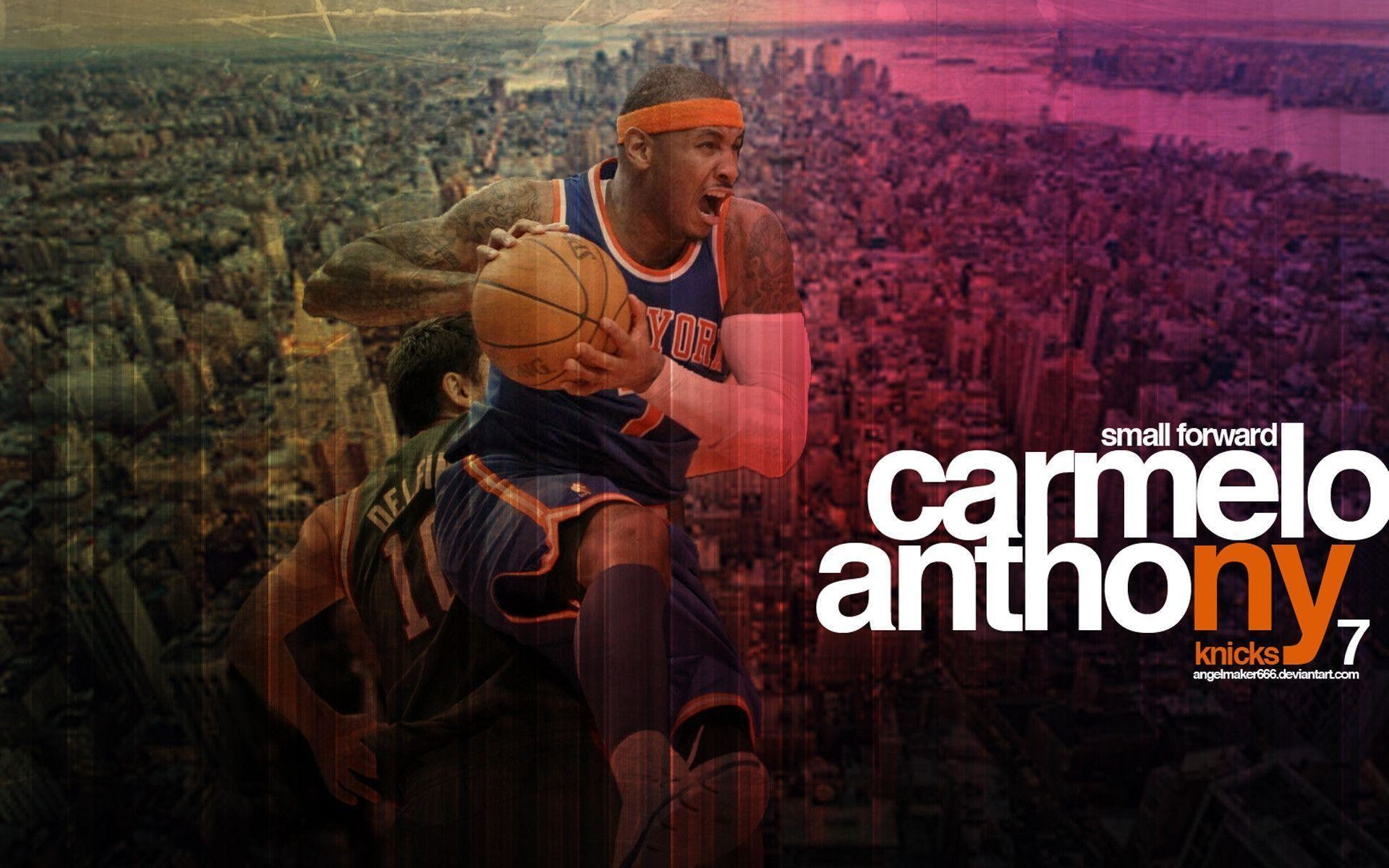 1920x1200 Knicks Wallpapers - Full HD wallpaper search
