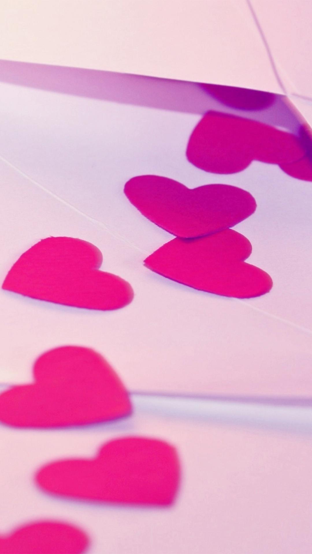 Best Wallpaper Love Pink - 567170  Pictures_591950.jpg