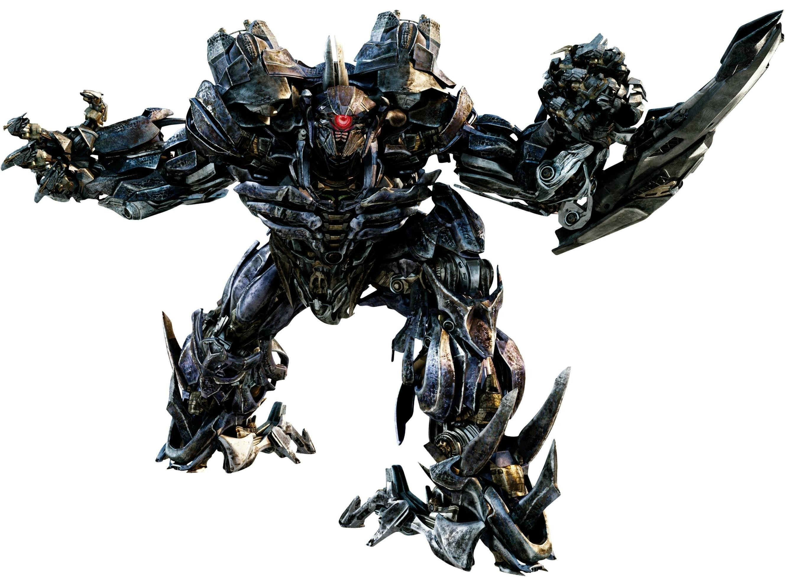Shockwave wallpapers 71 images - Transformers tapete ...