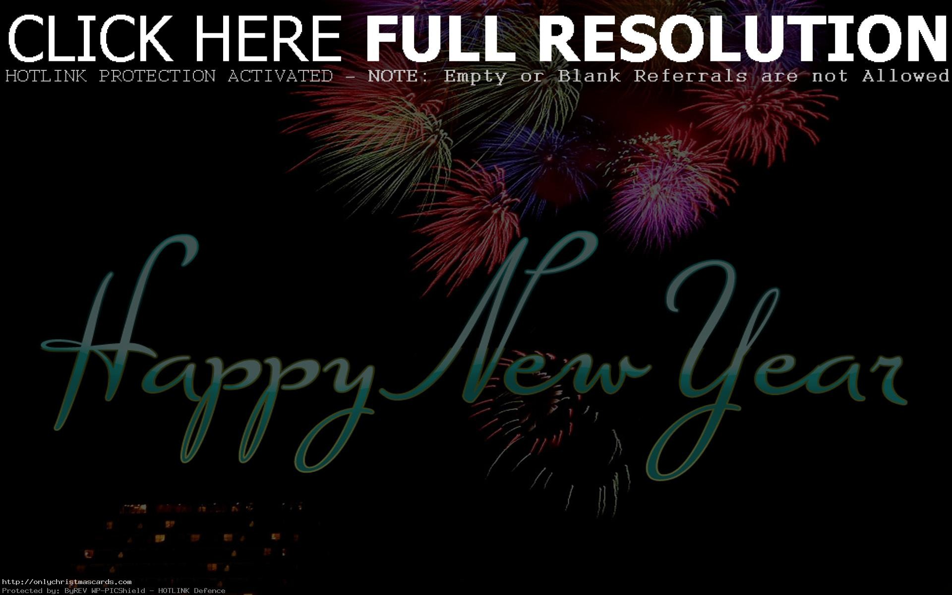 1920x1200 happy new year 2018 pics free download download 2560x1600 download original 2560x1600 download original